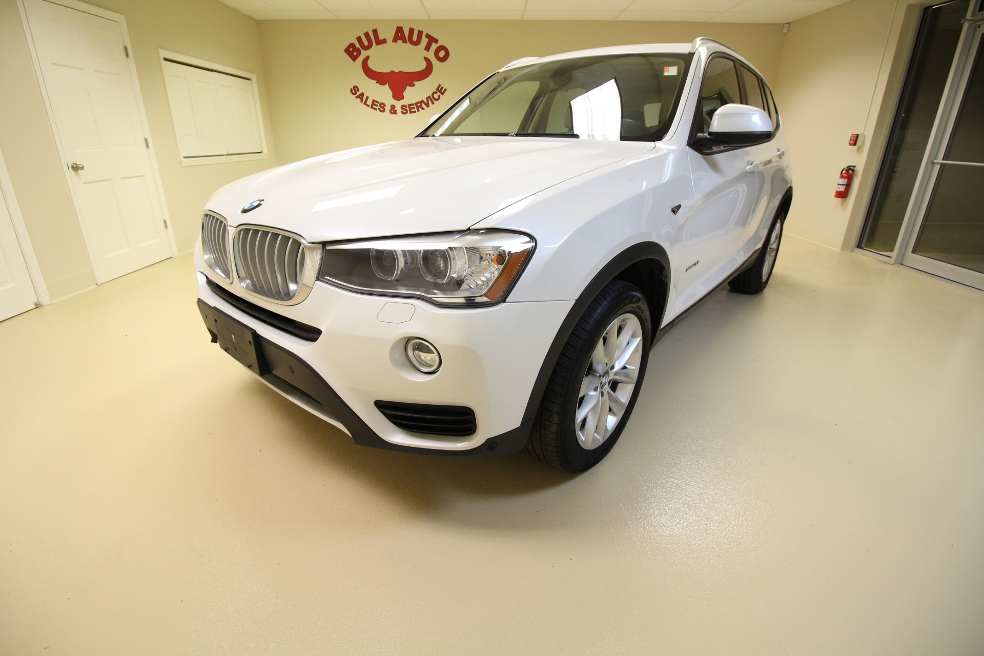 2015 bmw x3 xdrive28i super loaded with options stock 16214 for sale near albany ny ny bmw. Black Bedroom Furniture Sets. Home Design Ideas