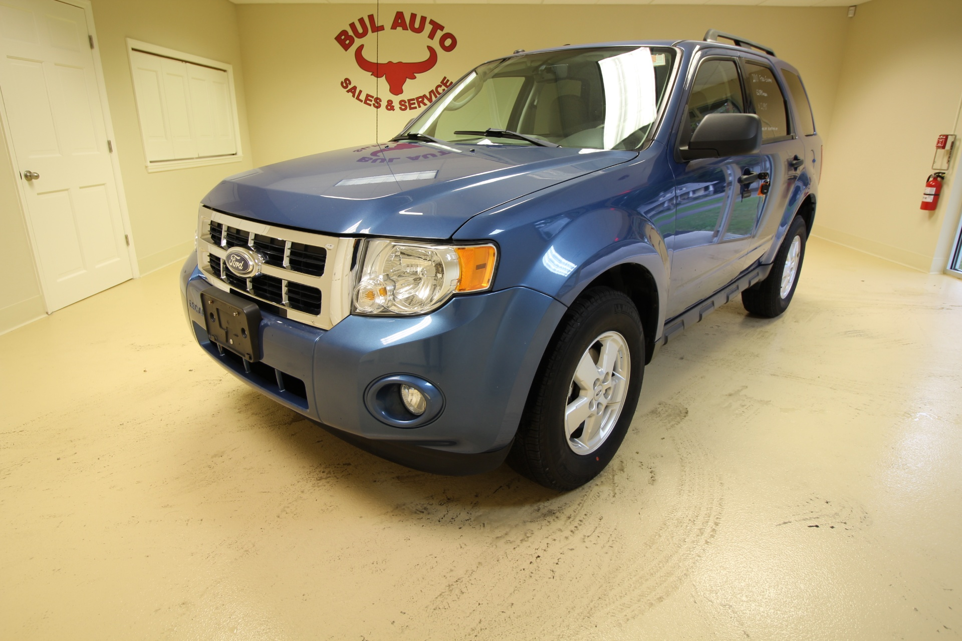 2010 ford escape xlt 4wd stock 16154 for sale near albany ny ny ford dealer for sale in. Black Bedroom Furniture Sets. Home Design Ideas