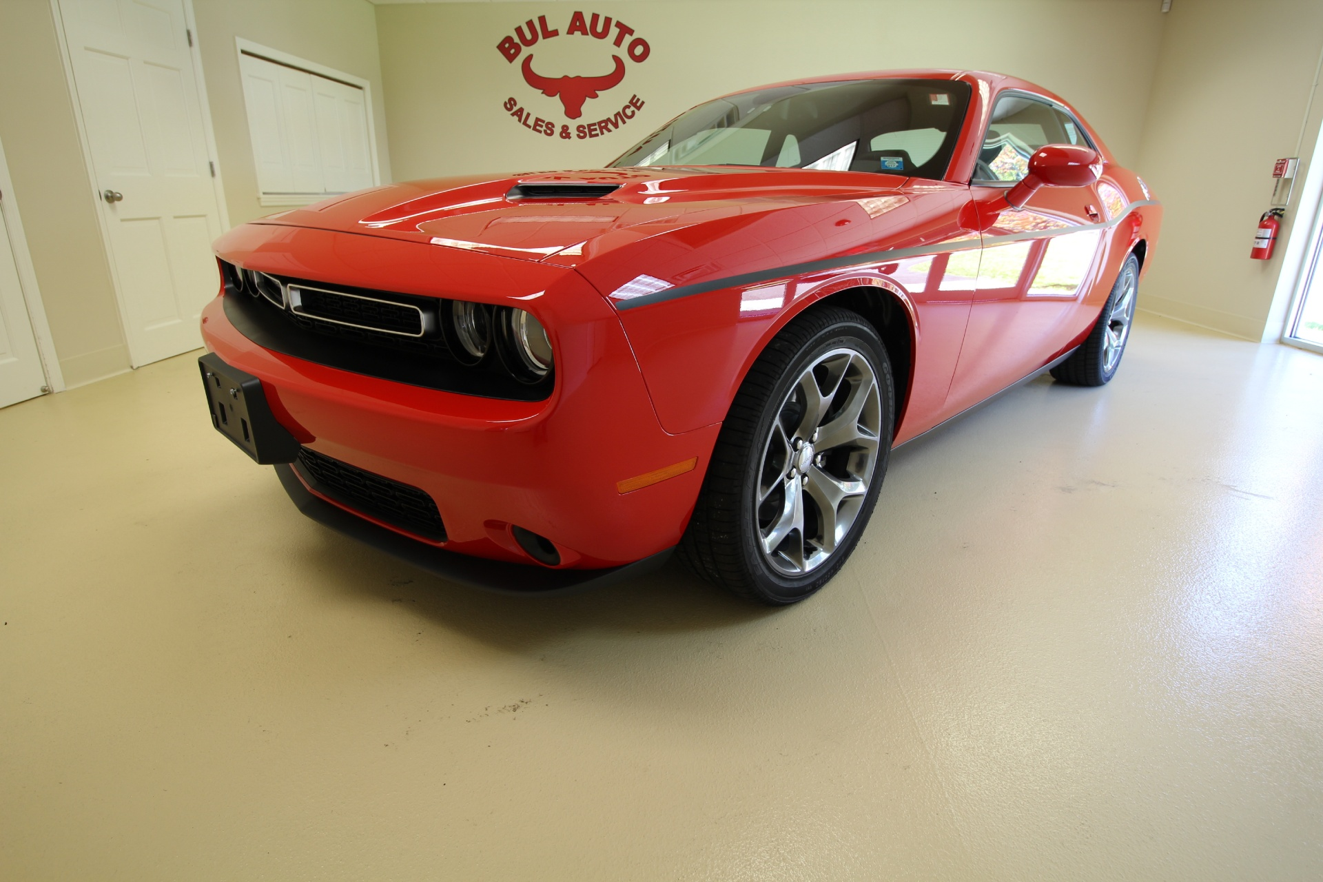 2016 dodge challenger sxt stock 16269 for sale near albany ny ny dodge dealer for sale in. Black Bedroom Furniture Sets. Home Design Ideas