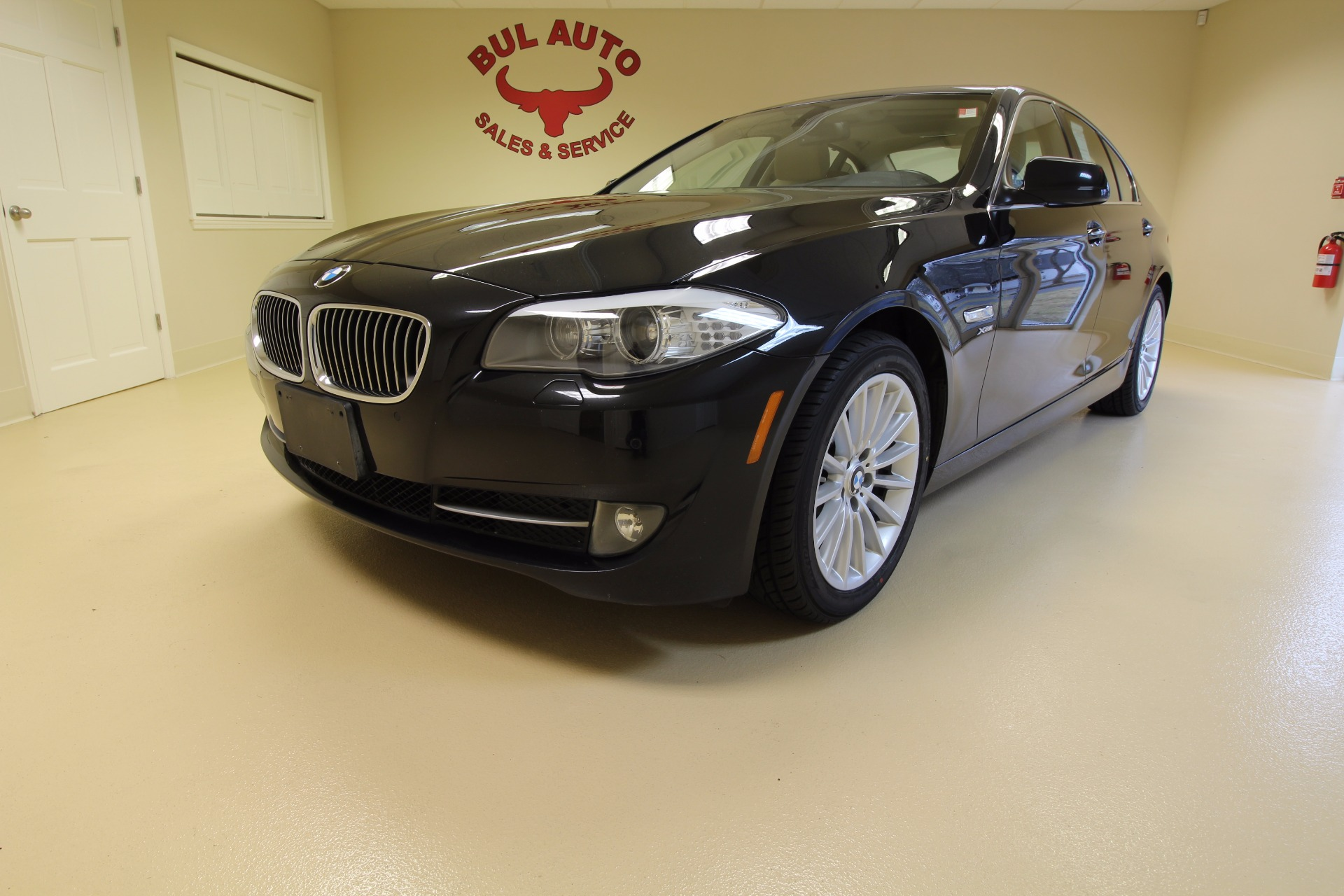 2011 bmw 5 series 535xi stock 17037 for sale near albany ny ny bmw dealer for sale in. Black Bedroom Furniture Sets. Home Design Ideas