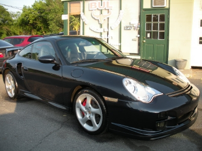 Contents contributed and discussions participated by robert hudson 2002 porsche 911 owners manual fandeluxe Image collections