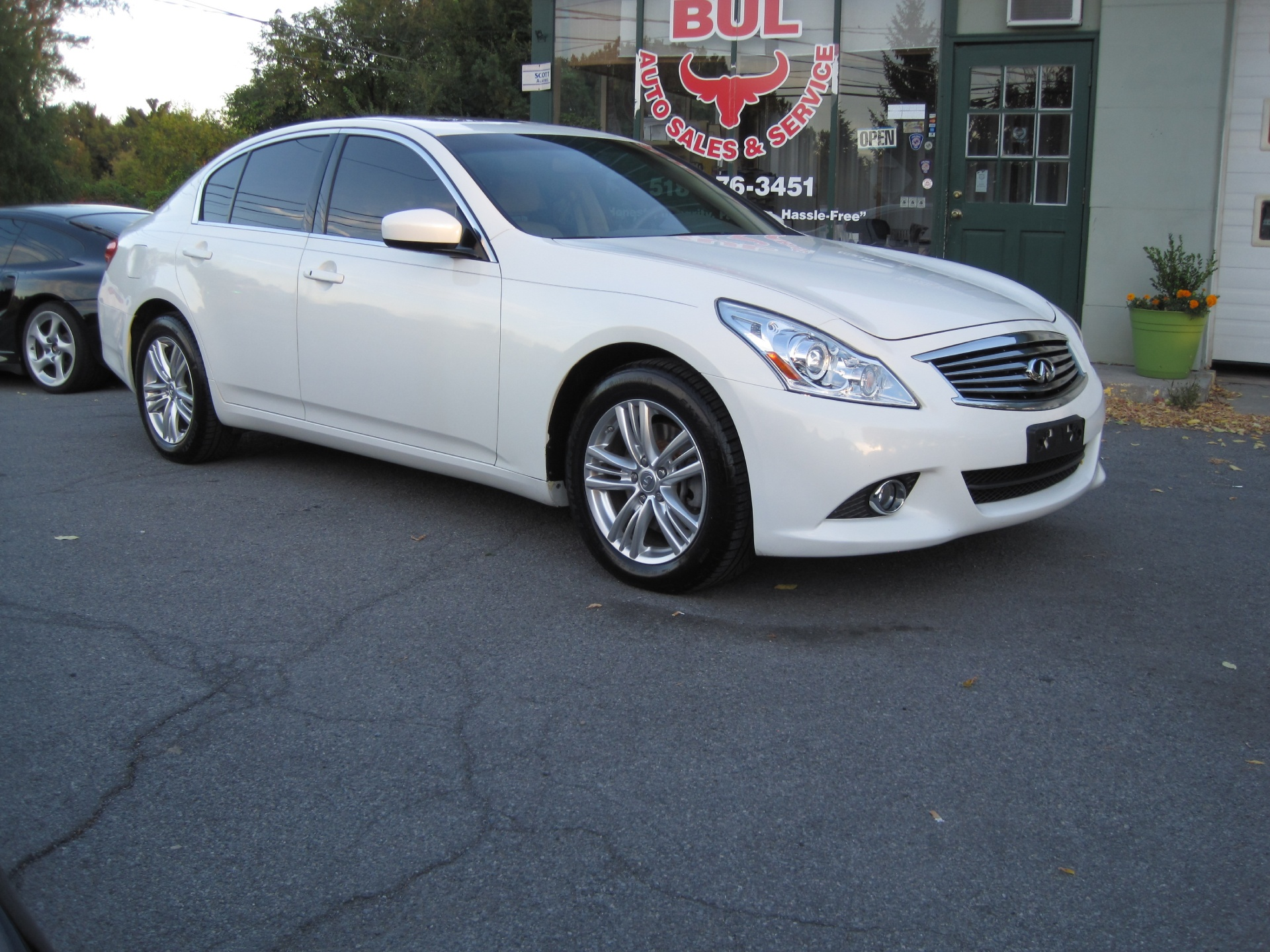 2010 infiniti g37 sedan x awd loaded navigation premium. Black Bedroom Furniture Sets. Home Design Ideas