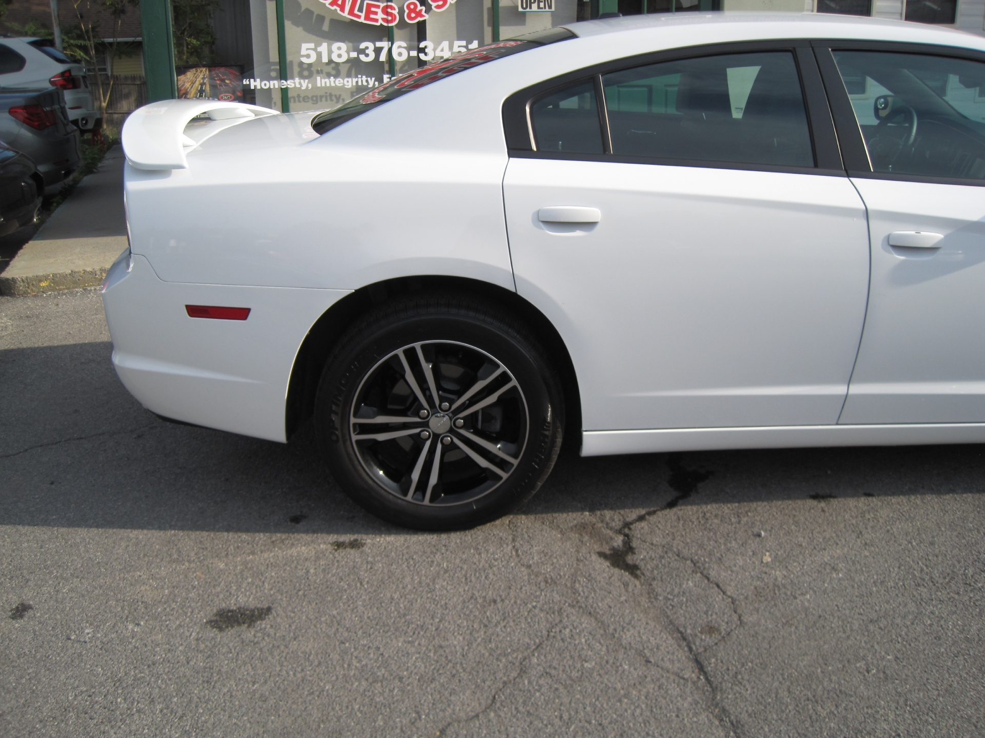2014 Dodge Charger Sxt Plus Like New Low Miles Loaded Navigation Leather Heated Seats Back Up