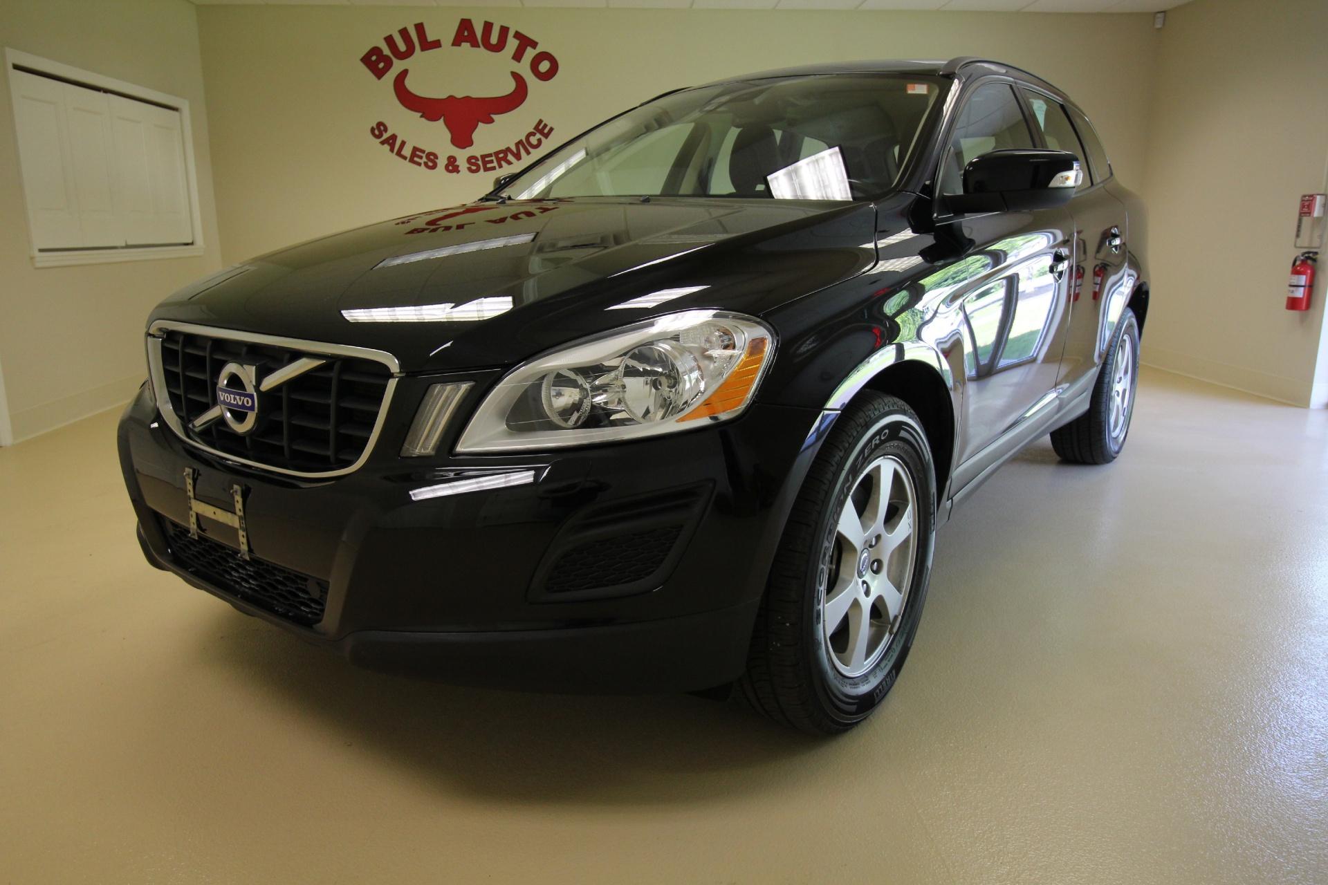 Volvo Albany Ny Bul Auto Sales Pre Owned Luxury Vehicles Used Luxury Cars