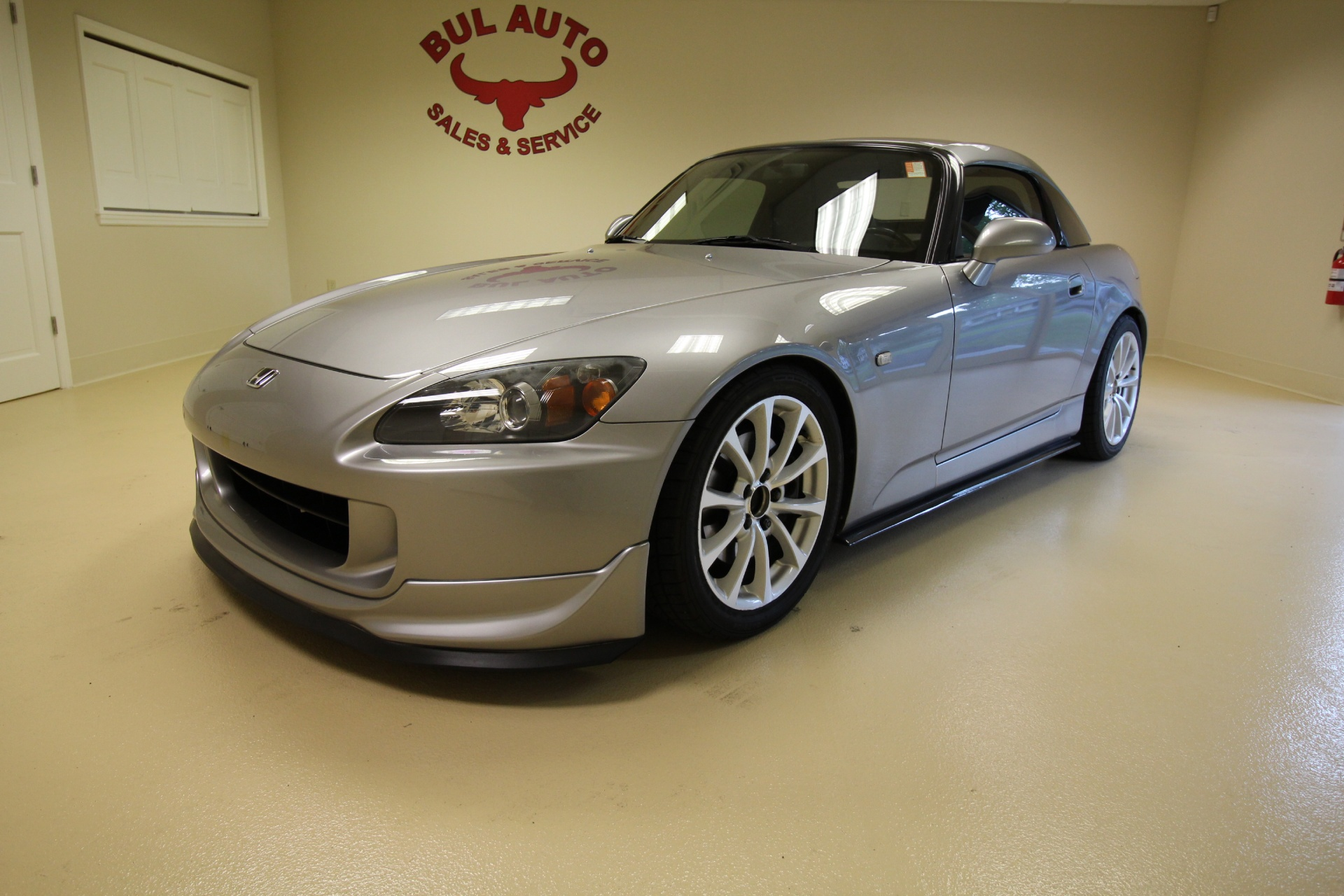 2006 honda s2000 hard top super clean lots of carbon fiber stock 16144 for sale near albany. Black Bedroom Furniture Sets. Home Design Ideas