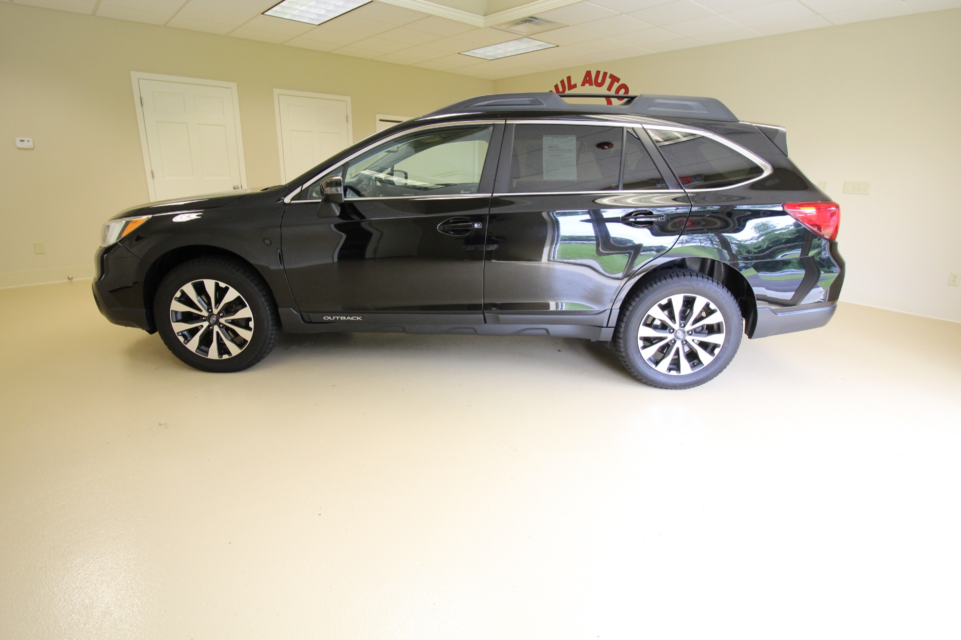 2015 subaru outback limited loaded with options stock 16164 for sale near albany ny ny. Black Bedroom Furniture Sets. Home Design Ideas