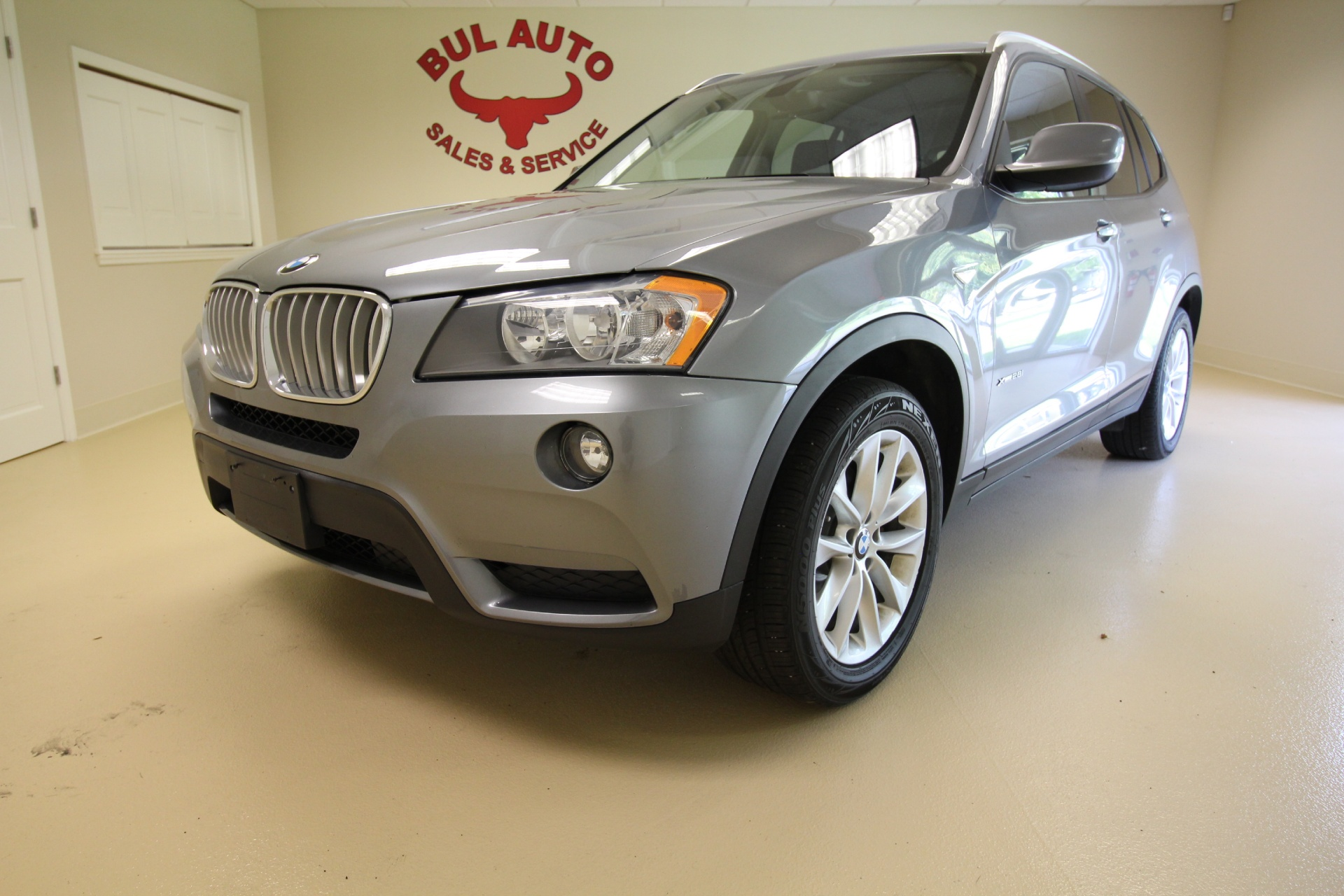 2013 bmw x3 xdrive28i stock 16161 for sale near albany ny ny bmw dealer for sale in albany. Black Bedroom Furniture Sets. Home Design Ideas