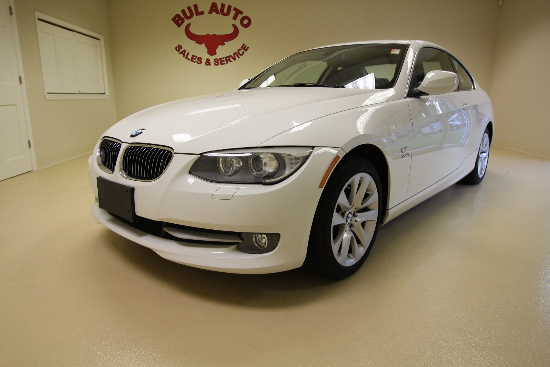 2013 bmw 3 series 328i xdrive coupe stock 16187 for sale near albany ny ny bmw dealer for. Black Bedroom Furniture Sets. Home Design Ideas