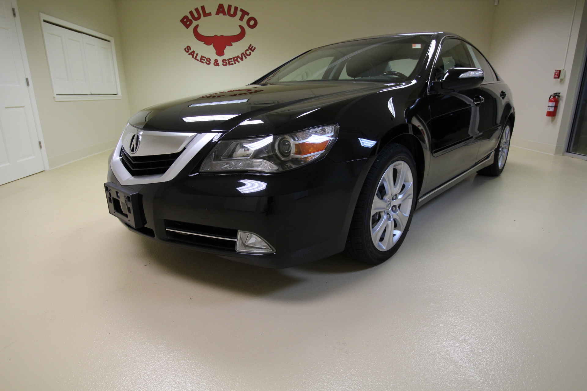 acura trend used awd motors rockaway for center sale stk nj rl watch loaded car at in nav