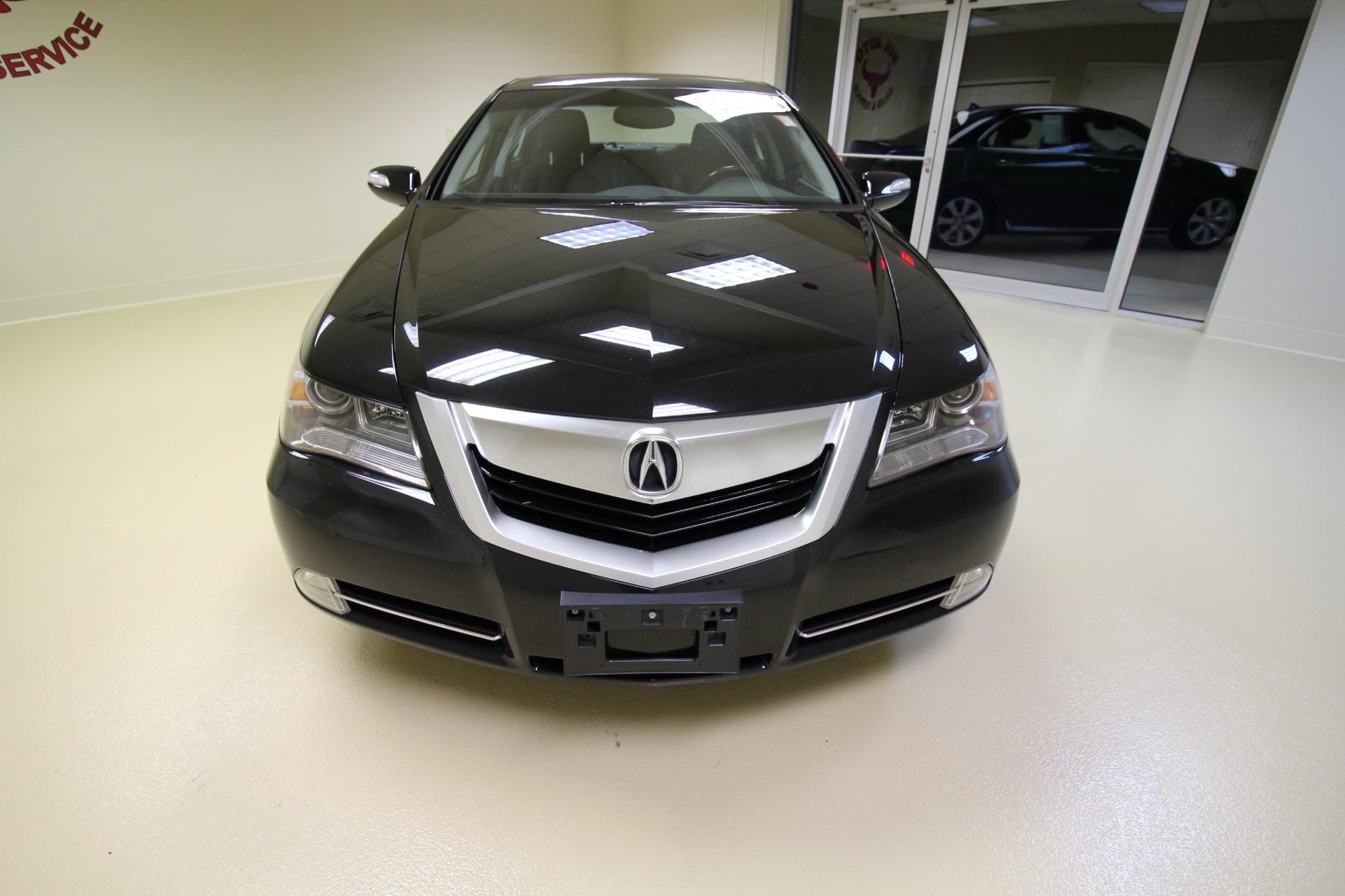 acura en view metallic asphalt rl wallpaper top silver grass cars style