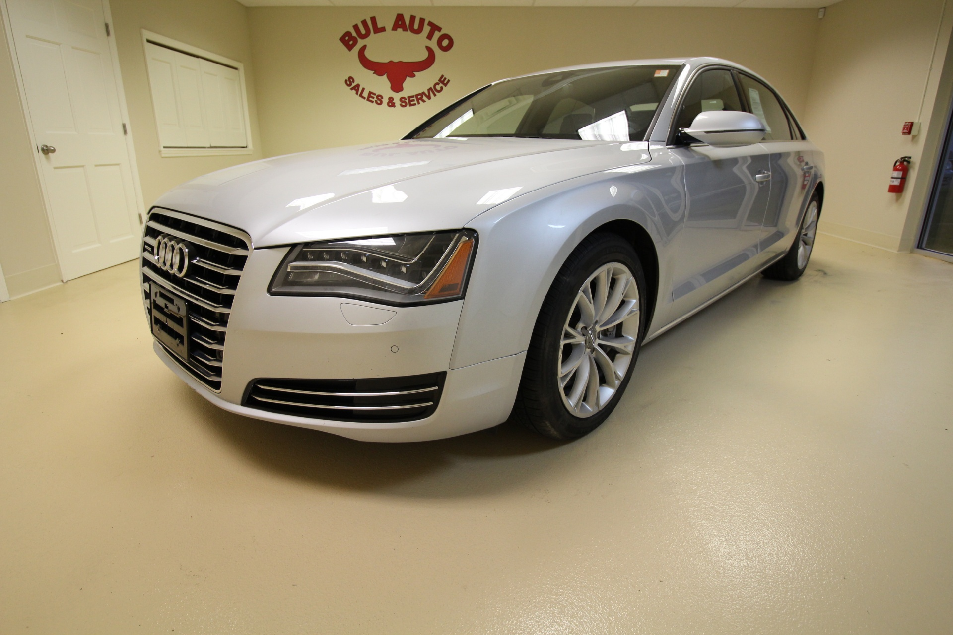 2011 audi a8 4 2l quattro stock 17033 for sale near albany ny ny audi dealer for sale in. Black Bedroom Furniture Sets. Home Design Ideas