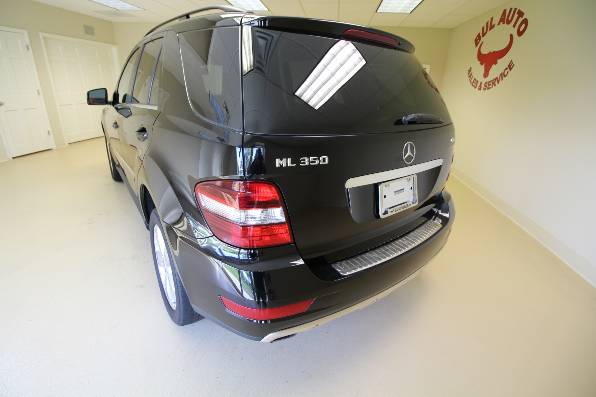 2011 mercedes benz m class ml350 4matic stock 16260 for for Mercedes benz dealers in ny