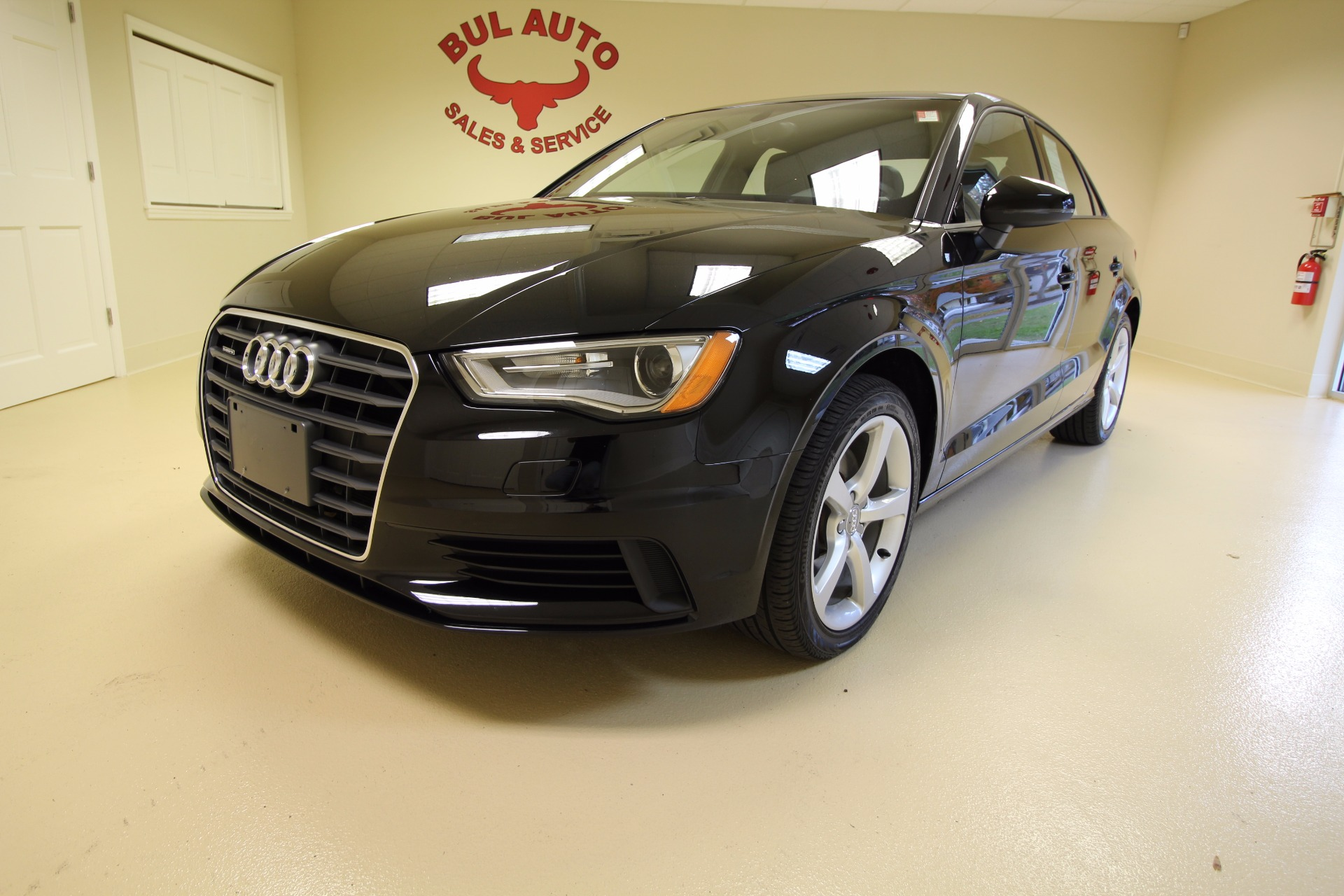 2015 audi a3 2 0t premium sedan quattro s tronic stock 16281 for sale near albany ny ny. Black Bedroom Furniture Sets. Home Design Ideas