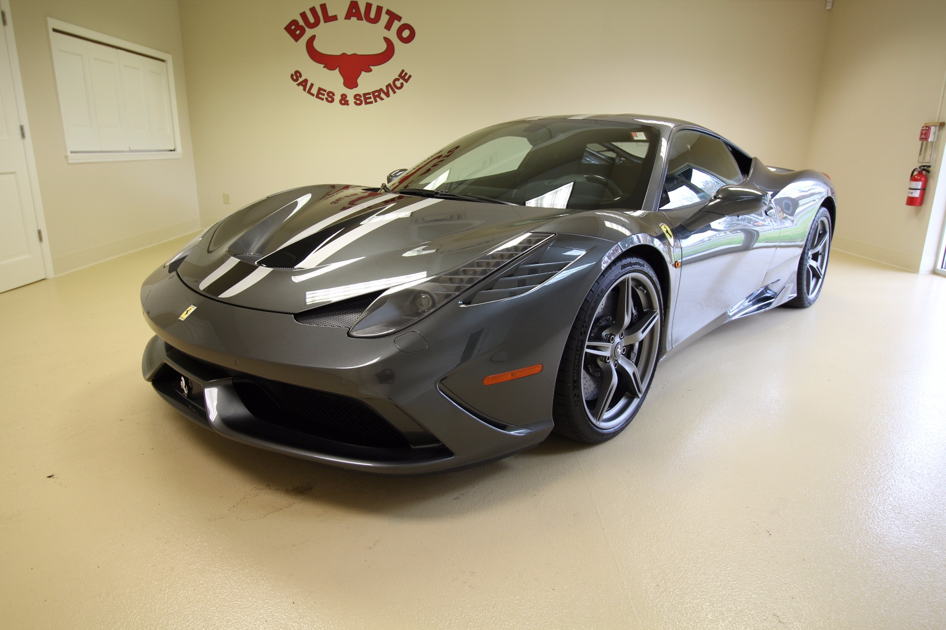 ferrari biloxi used car exotics cars classic for mississippi coupe italia near sale