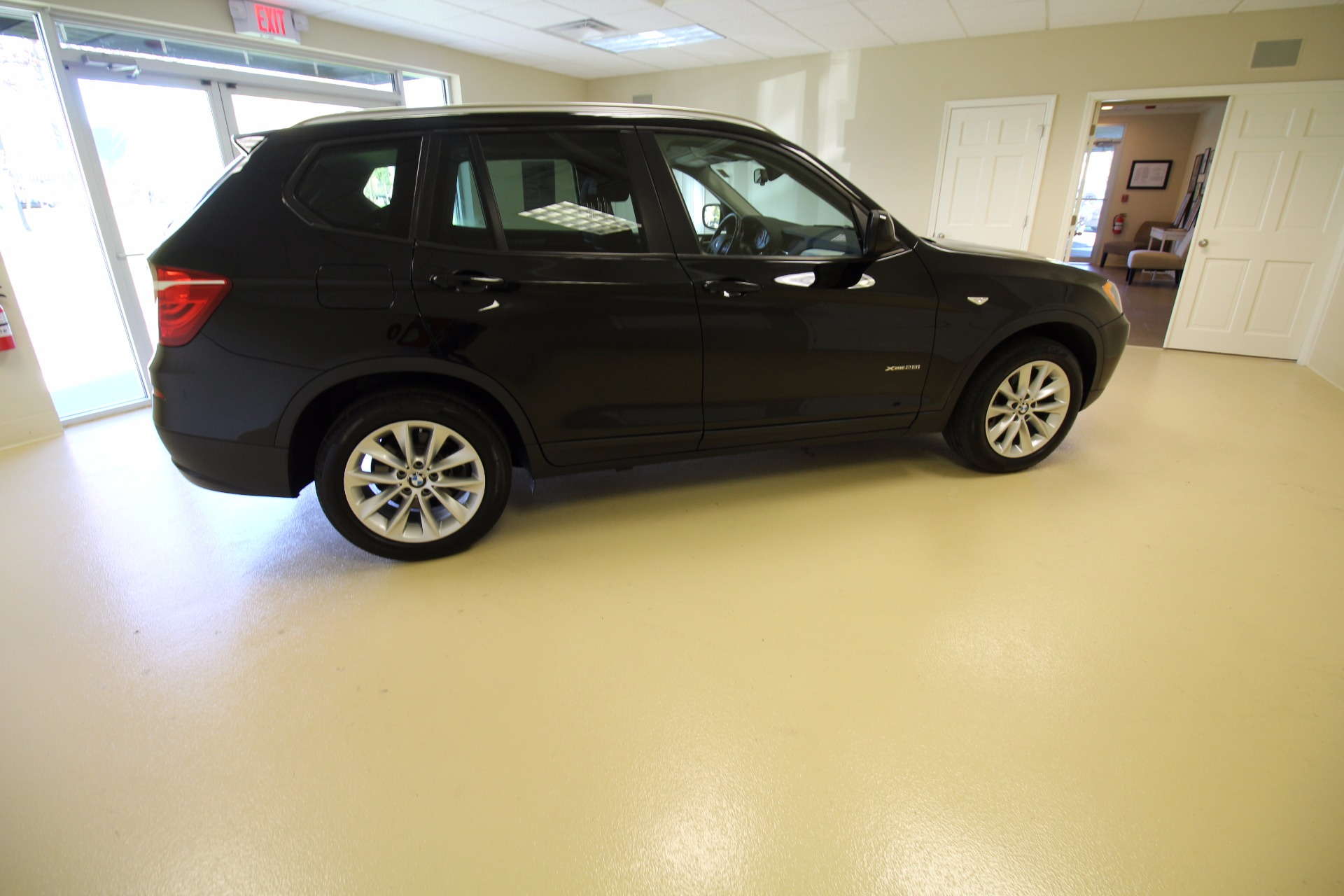 2014 bmw x3 xdrive28i stock 16292 for sale near albany ny ny bmw dealer for sale in albany. Black Bedroom Furniture Sets. Home Design Ideas