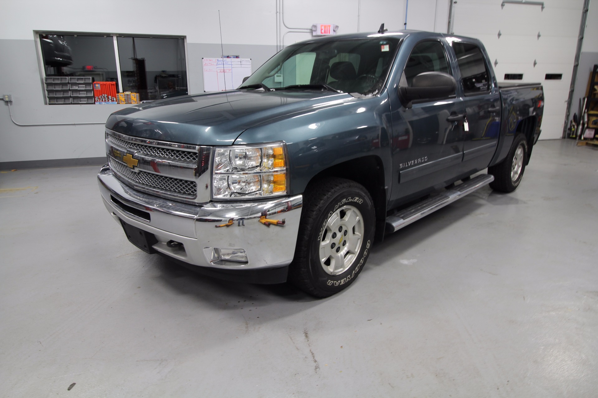 chevrolet mn vehicle vehicles used photo sale ada for silverado in vehiclesearchresults