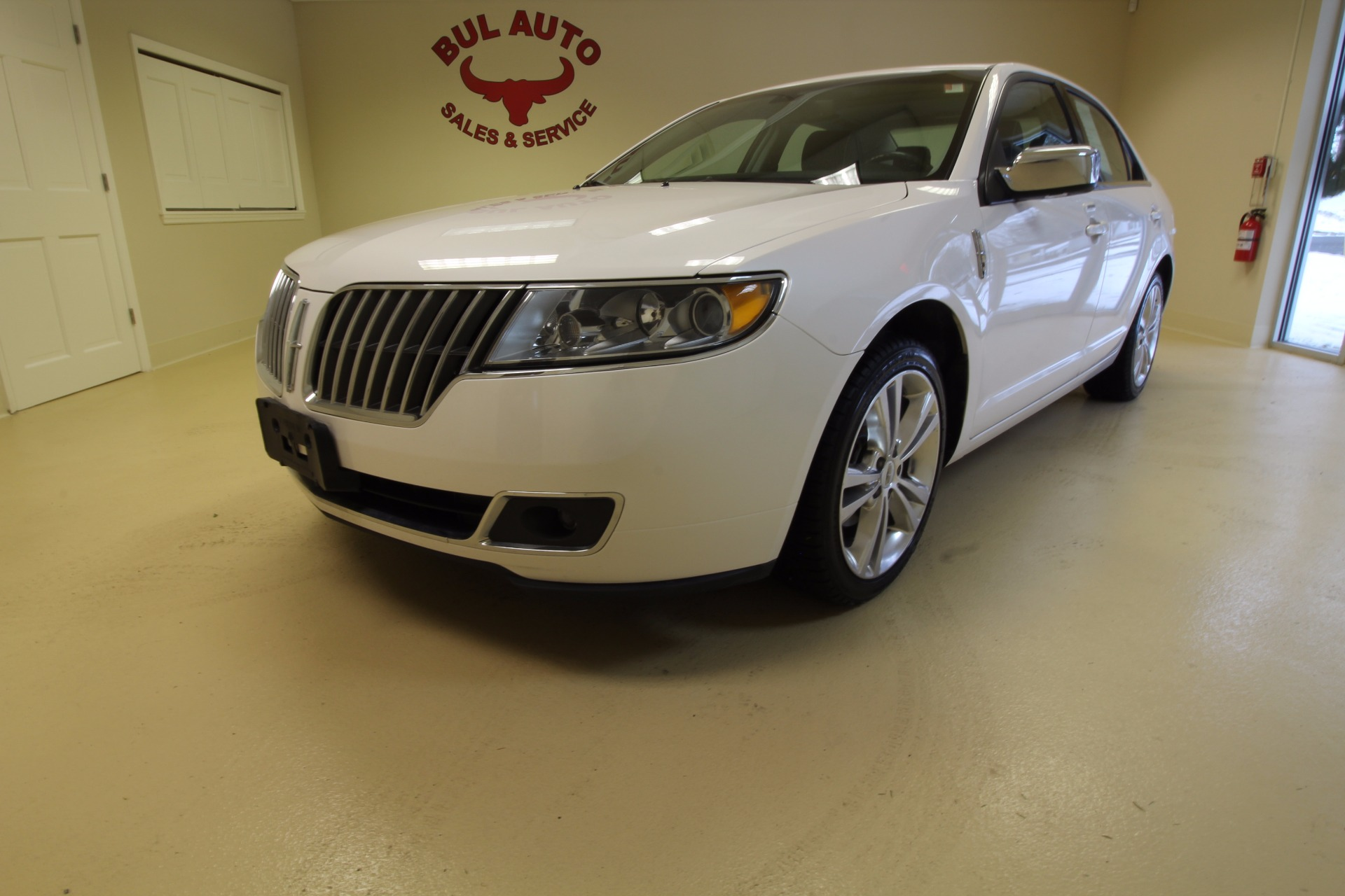 2012 lincoln mkz awd stock 16348 for sale near albany ny ny lincoln dealer for sale in. Black Bedroom Furniture Sets. Home Design Ideas