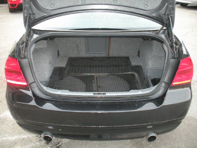 Used 2007 BMW 3 Series 335xi AWD | Albany, NY