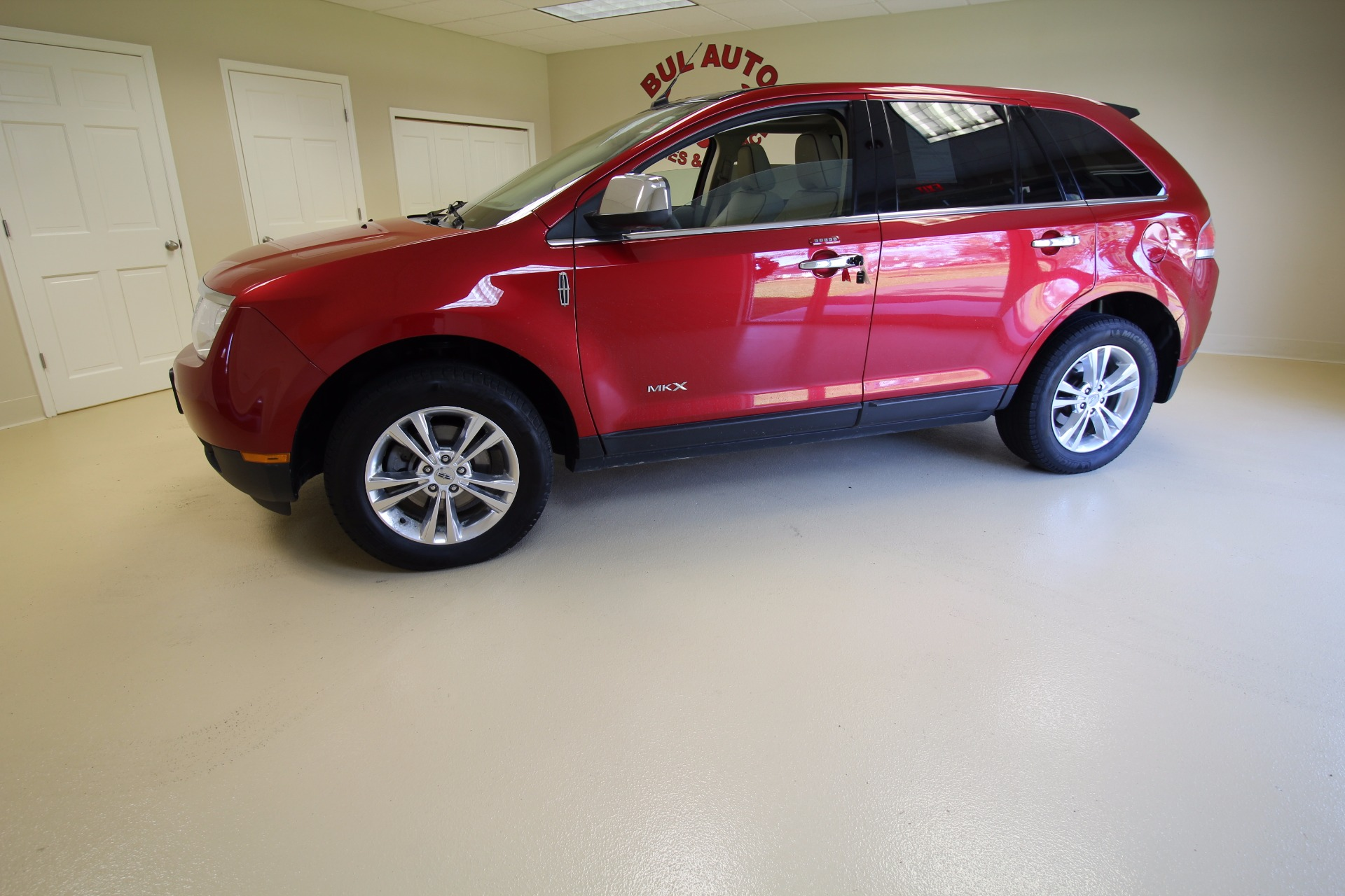 2010 lincoln mkx awd stock 16316 for sale near albany ny ny lincoln dealer for sale in. Black Bedroom Furniture Sets. Home Design Ideas