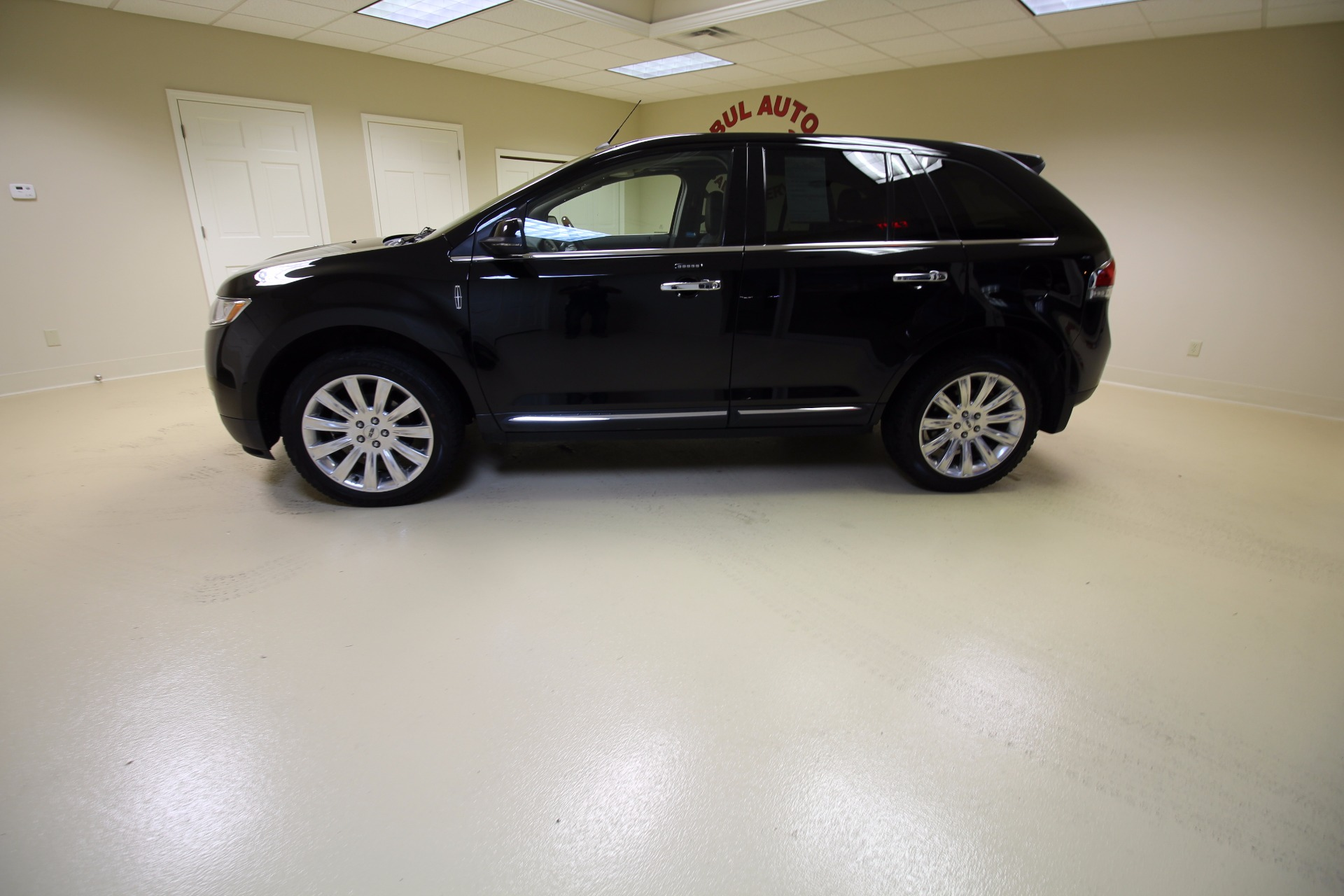 2012 lincoln mkx awd stock 16320 for sale near albany ny ny lincoln dealer for sale in. Black Bedroom Furniture Sets. Home Design Ideas