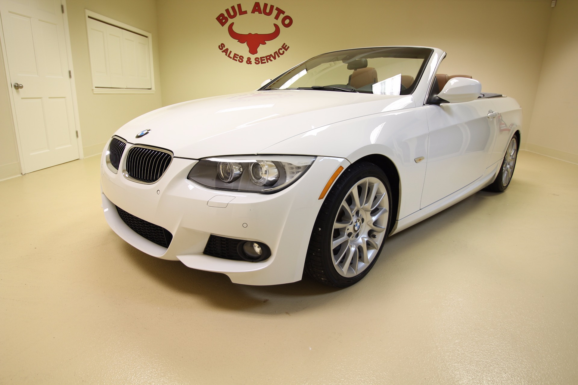 2013 bmw 3 series 328i convertible sulev stock 16336 for sale near albany ny ny bmw. Black Bedroom Furniture Sets. Home Design Ideas