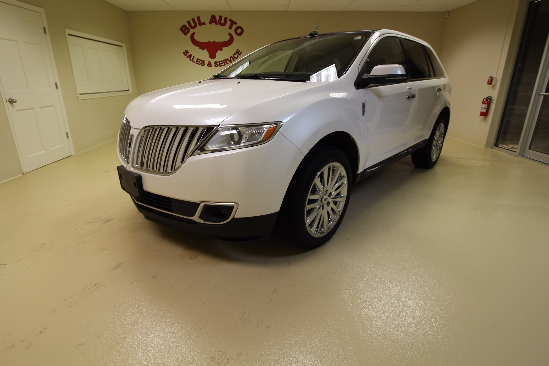 2012 lincoln mkx awd stock 17012 for sale near albany ny ny lincoln dealer for sale in. Black Bedroom Furniture Sets. Home Design Ideas