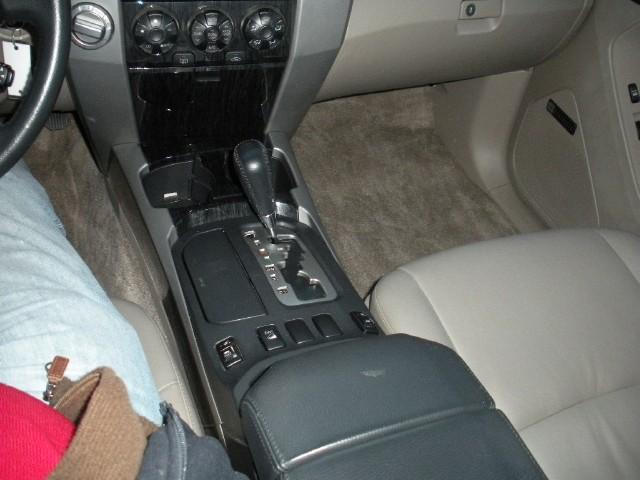 Used 2006 Toyota 4Runner Limited 4WD 4x4 V6 | Albany, NY