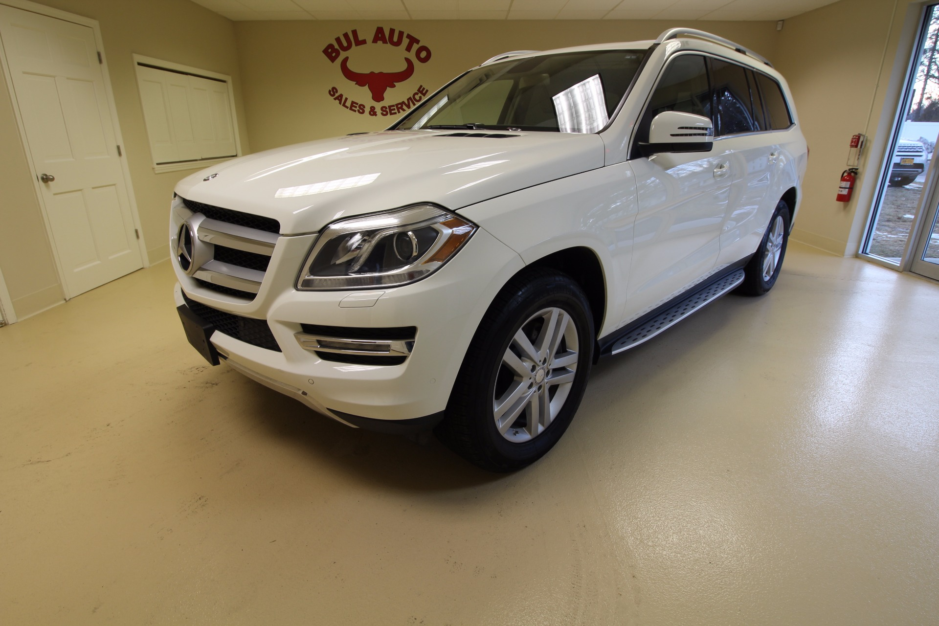 2013 mercedes benz gl class gl450 4matic stock 17018 for sale near albany ny ny mercedes. Black Bedroom Furniture Sets. Home Design Ideas
