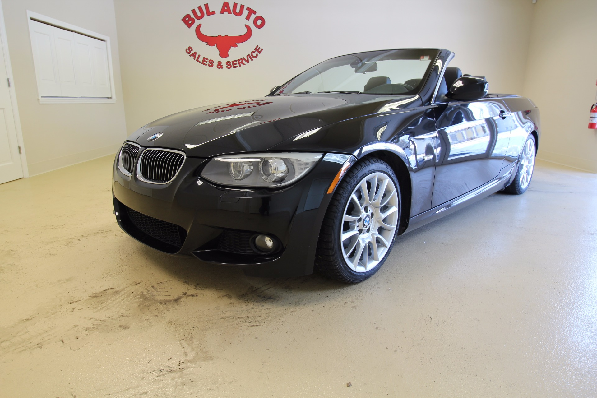 northshore sale mall for coupe auto bmw used xdrive