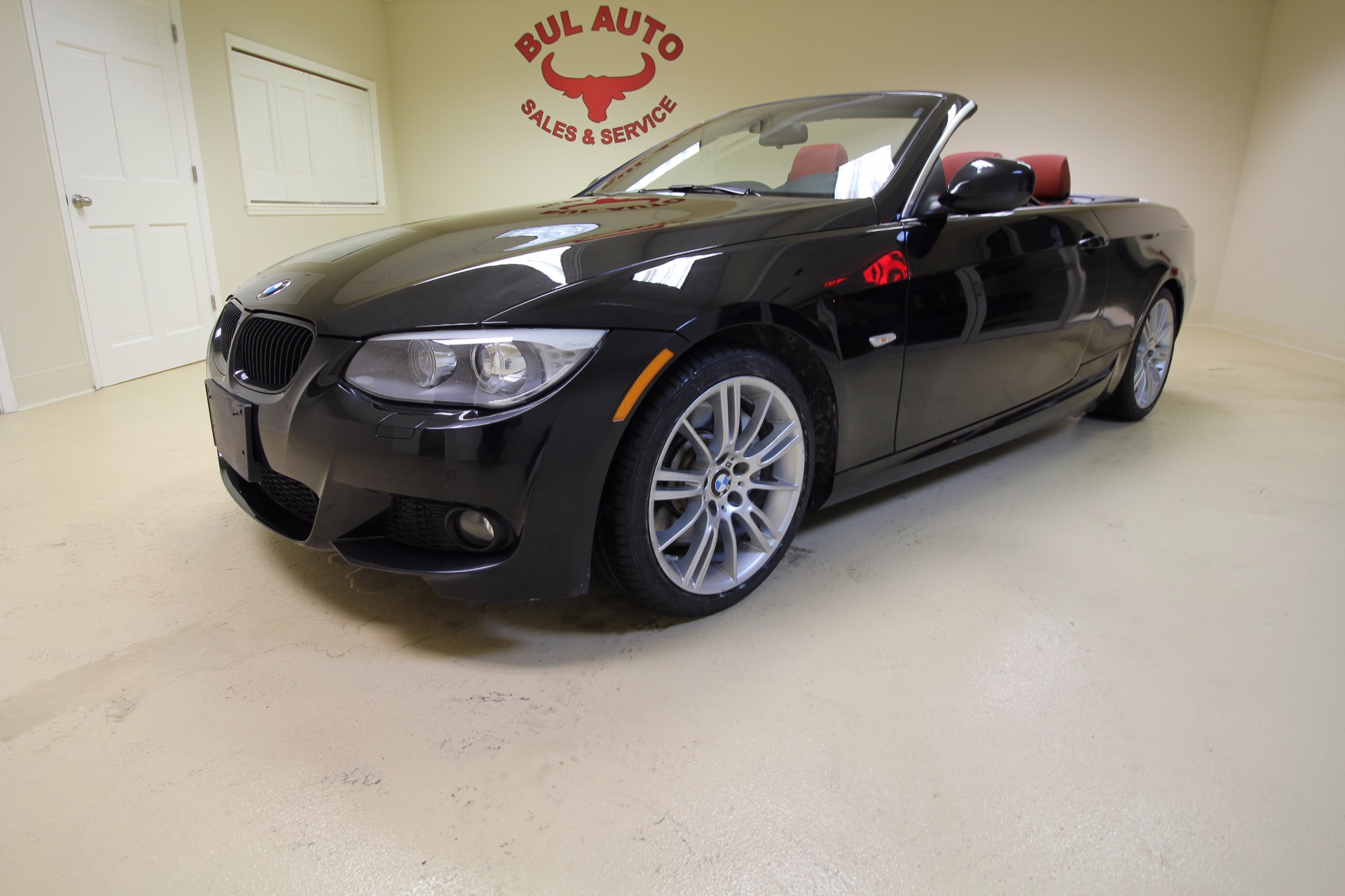 BMW Series I Convertible Stock For Sale Near - 2013 bmw 335i convertible
