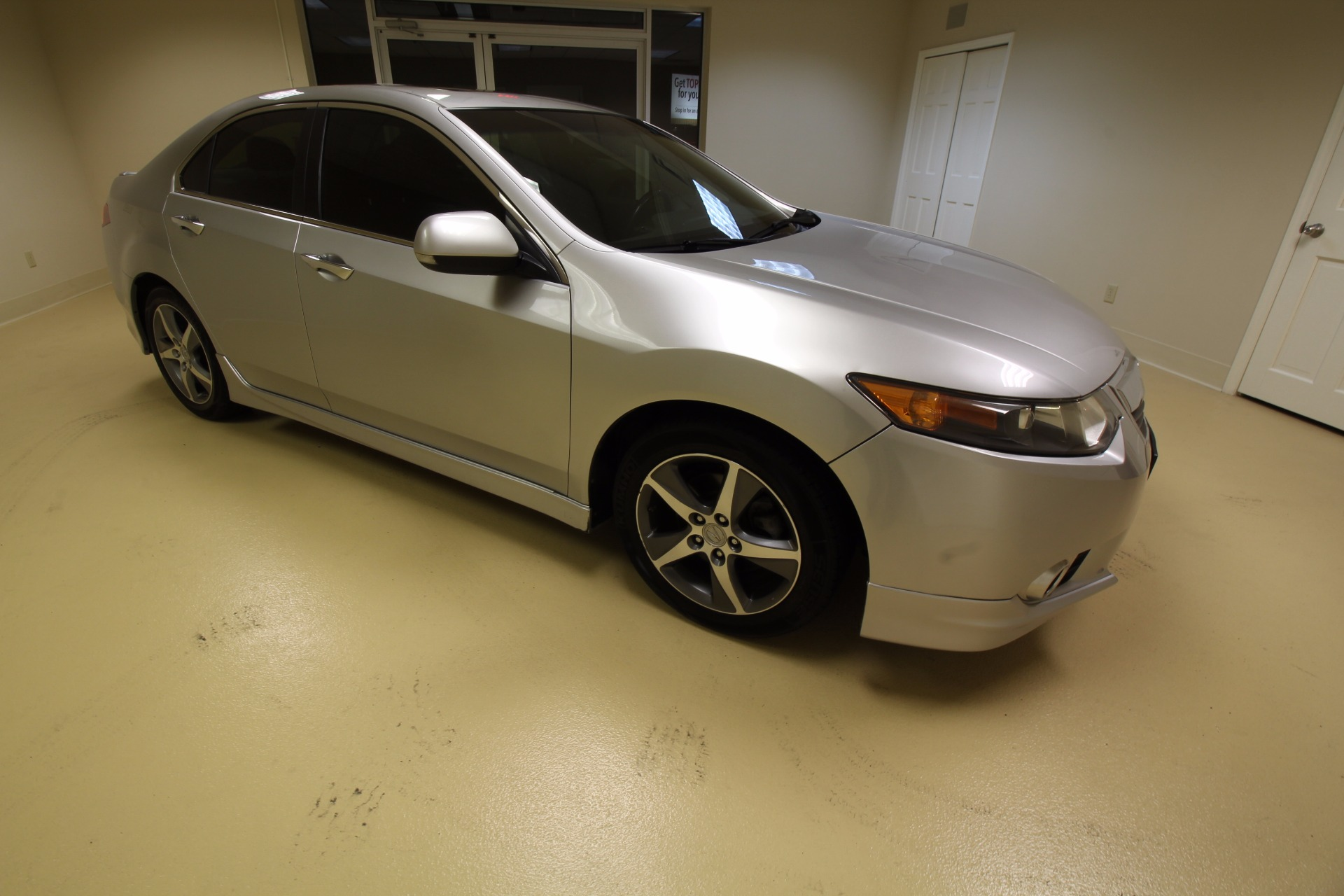 2012 acura tsx special edition stock 17042 for sale near albany ny ny acura dealer for sale. Black Bedroom Furniture Sets. Home Design Ideas
