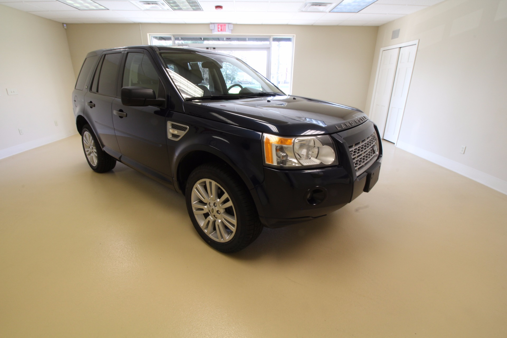 rover details amazing sale for landrover at hyundai drummondville land used