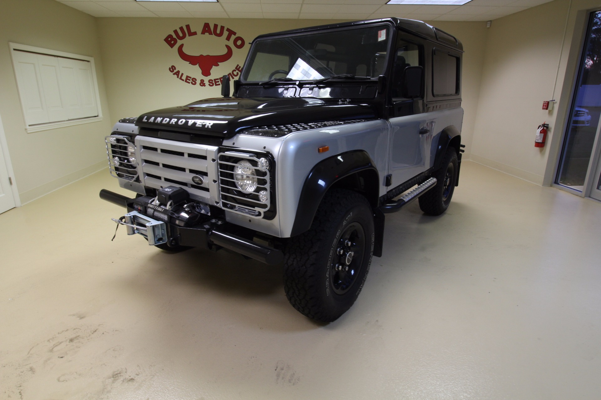 land utility product landrover tdi rover sale defender for