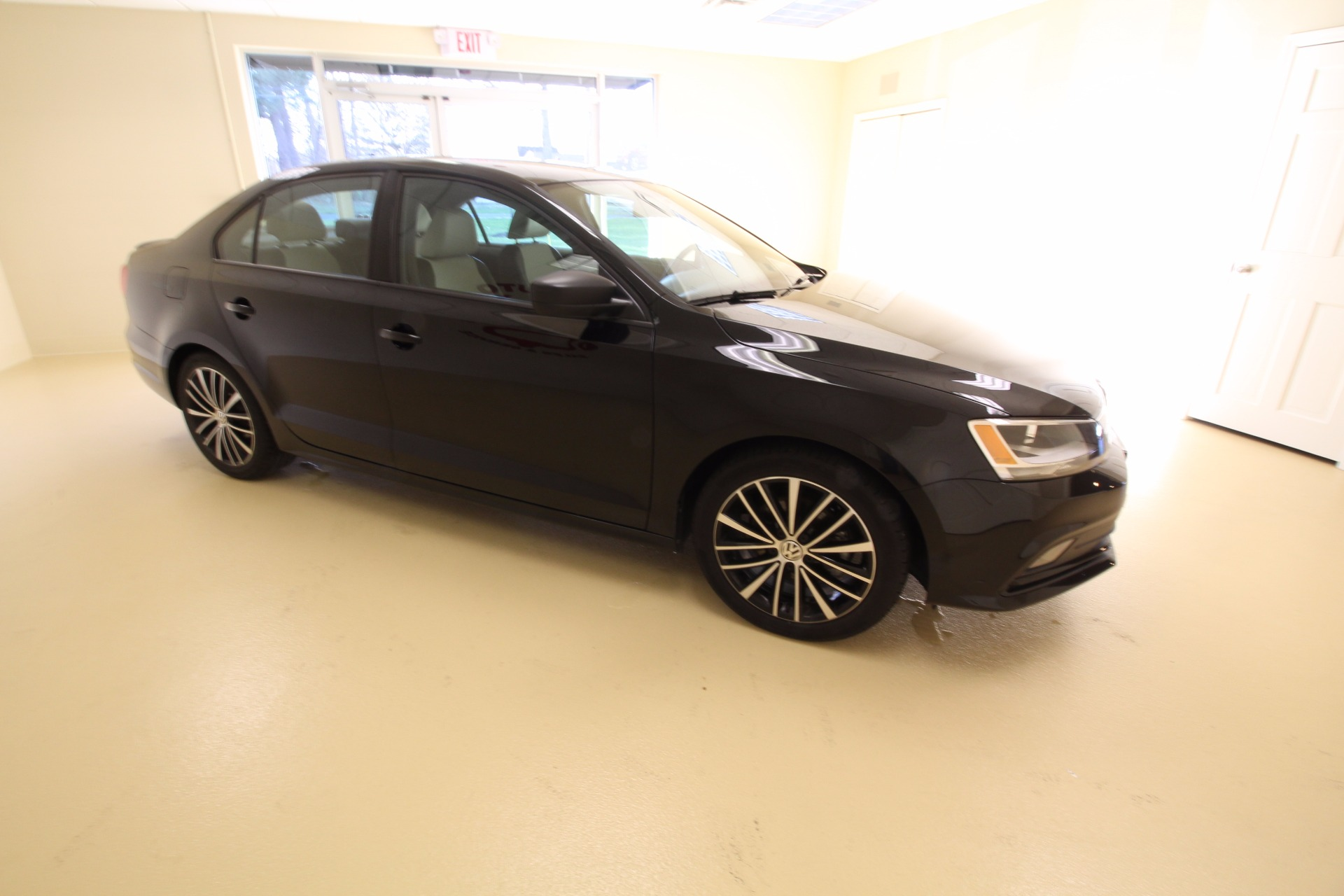 2016 volkswagen jetta sport stock 17063 for sale near albany ny ny volkswagen dealer for. Black Bedroom Furniture Sets. Home Design Ideas