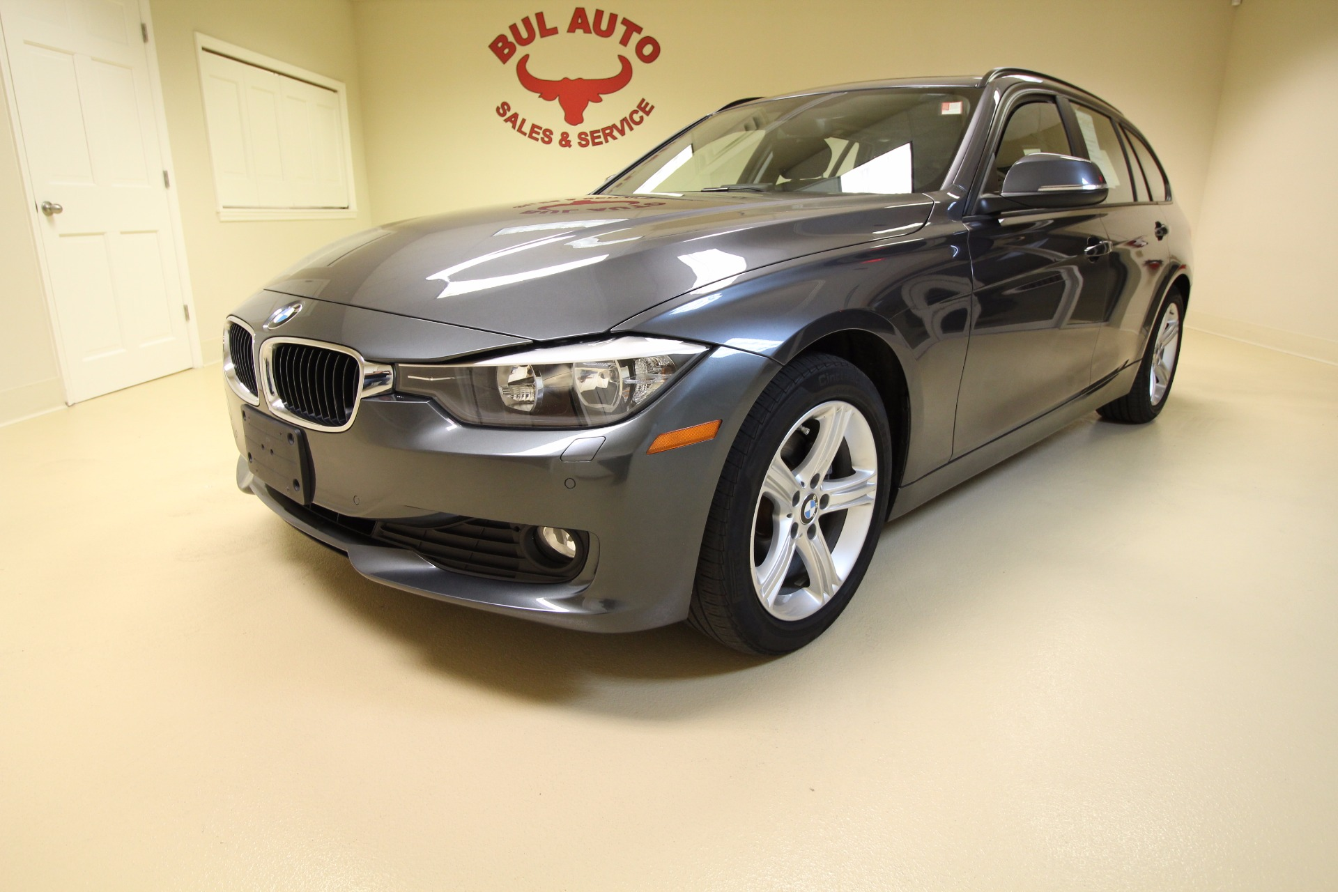 2014 bmw 3 series sport wagon 328d xdrive touring stock 17055 for sale near albany ny ny. Black Bedroom Furniture Sets. Home Design Ideas