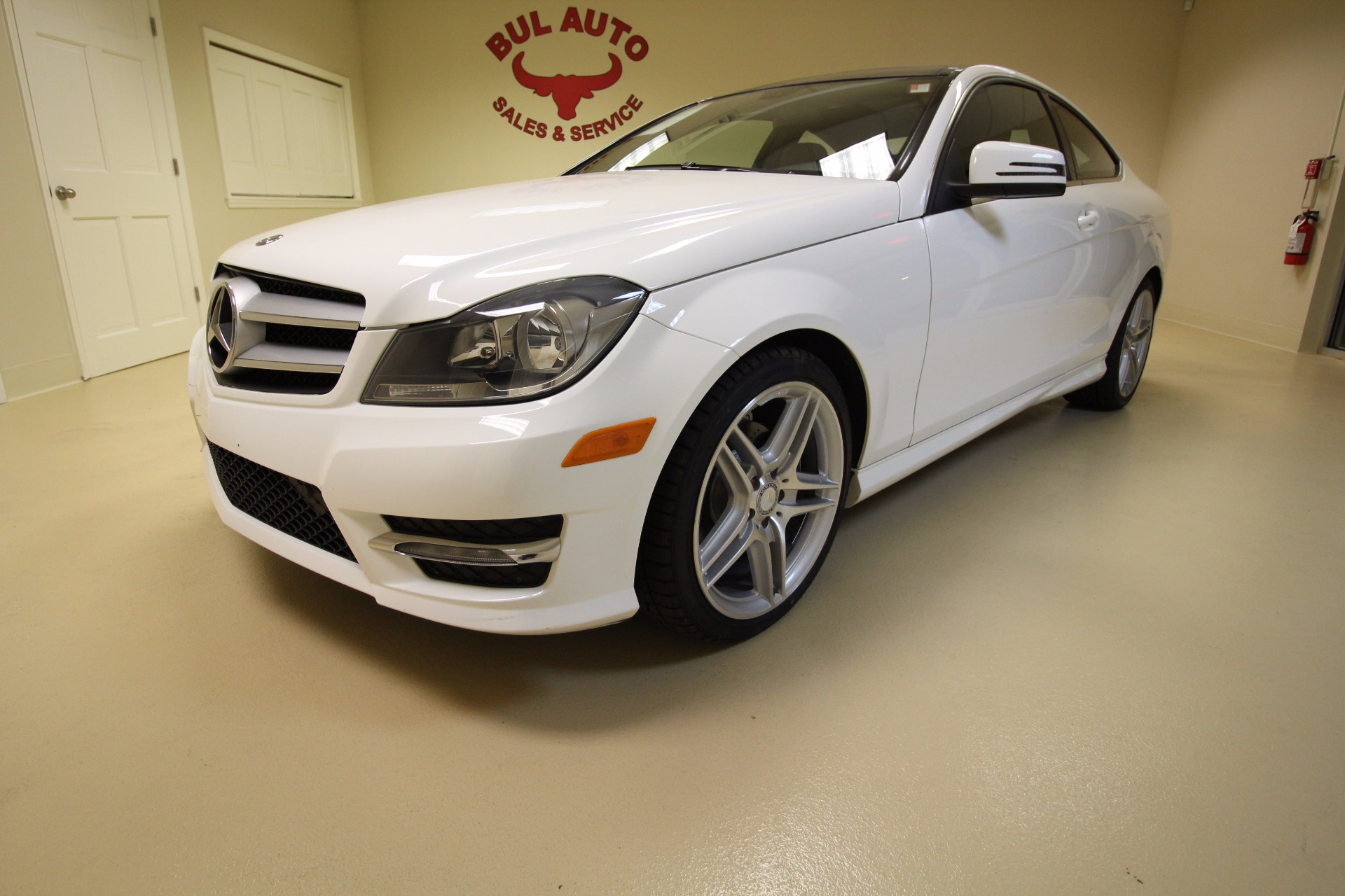2013 mercedes benz c class c250 coupe stock 17061 for sale near albany ny ny mercedes benz. Black Bedroom Furniture Sets. Home Design Ideas