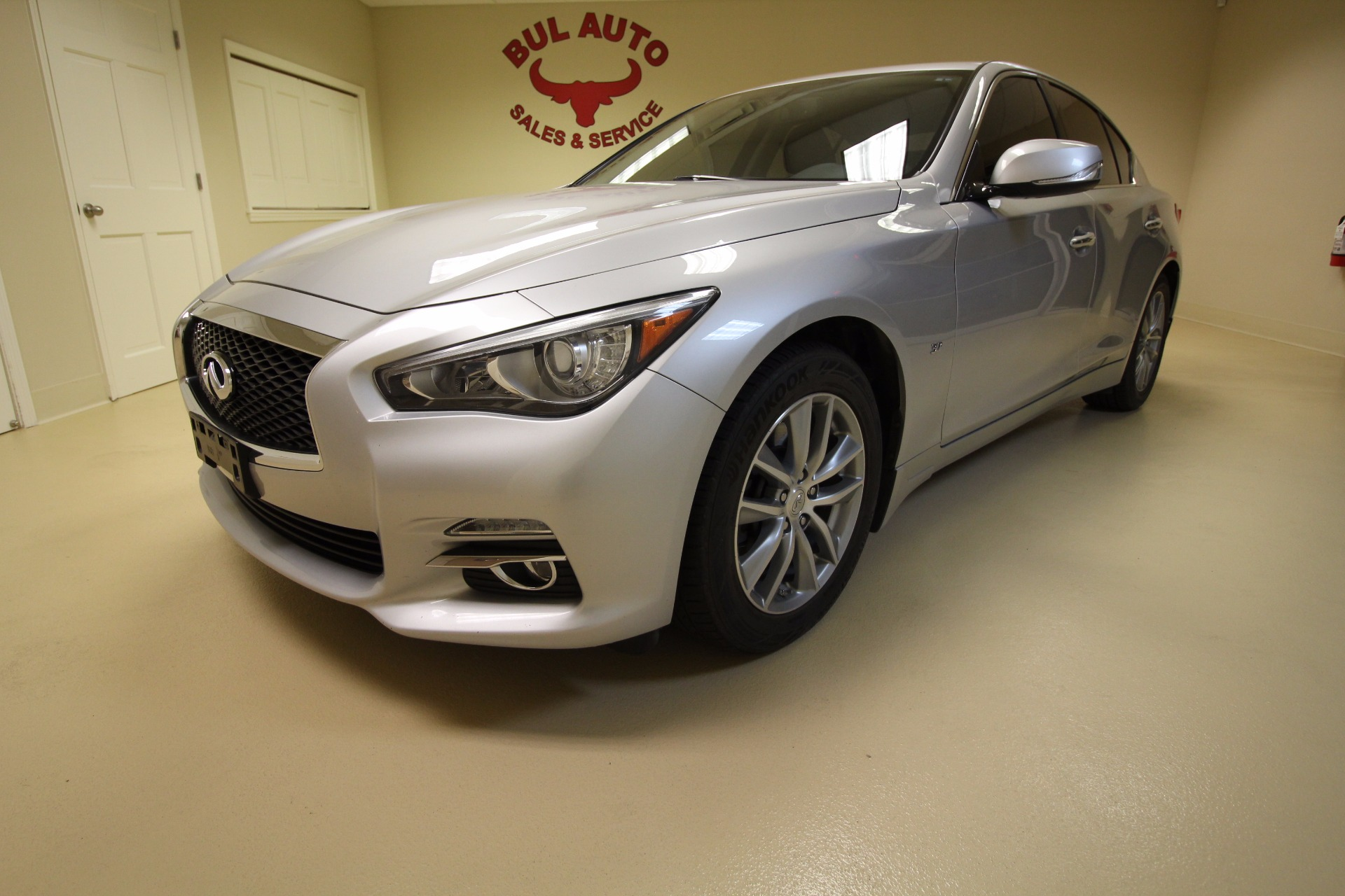 2014 infiniti q50 premium awd stock 17081 for sale near albany ny ny infiniti dealer for. Black Bedroom Furniture Sets. Home Design Ideas
