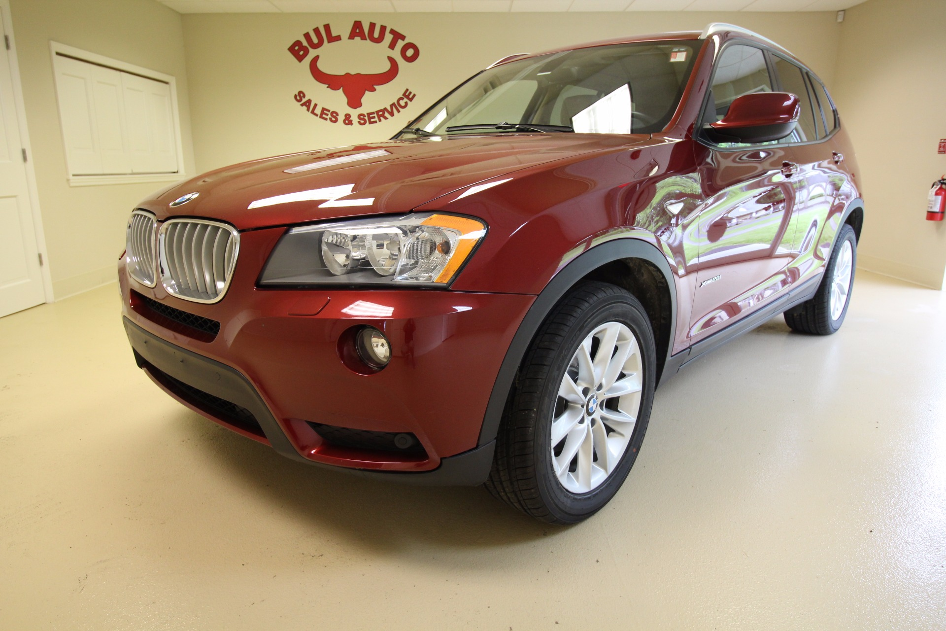 2014 bmw x3 xdrive28i stock 17051 for sale near albany ny ny bmw dealer for sale in albany. Black Bedroom Furniture Sets. Home Design Ideas