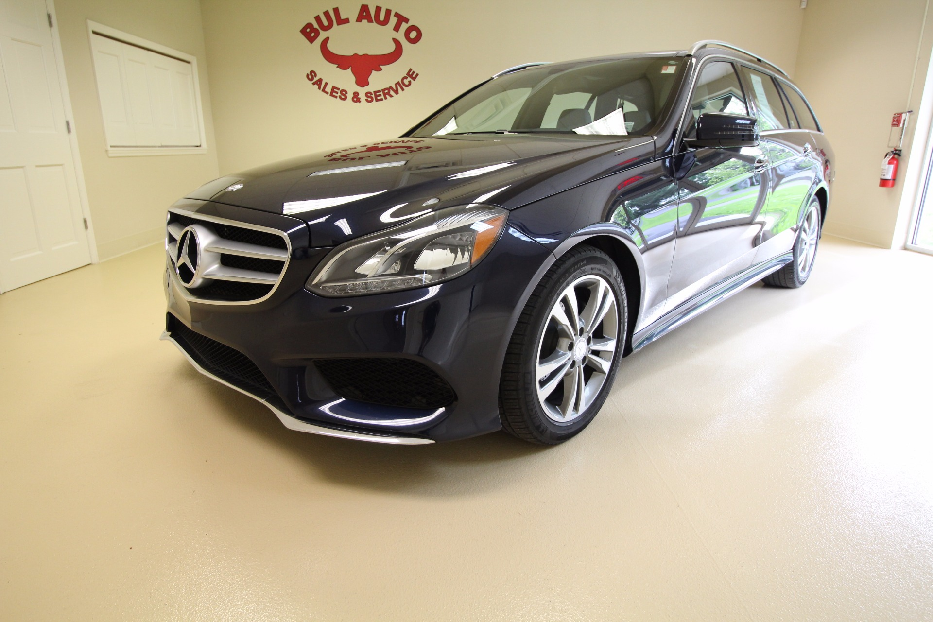 2014 mercedes benz e class wagon e350 4matic wagon stock 17117 for sale near albany ny ny. Black Bedroom Furniture Sets. Home Design Ideas