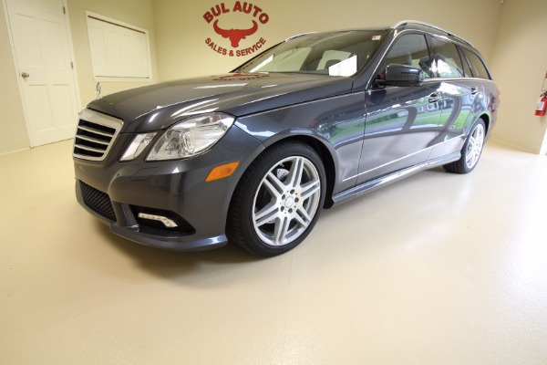 Bul auto sales pre owned luxury vehicles used luxury for Mercedes benz dealer syracuse ny
