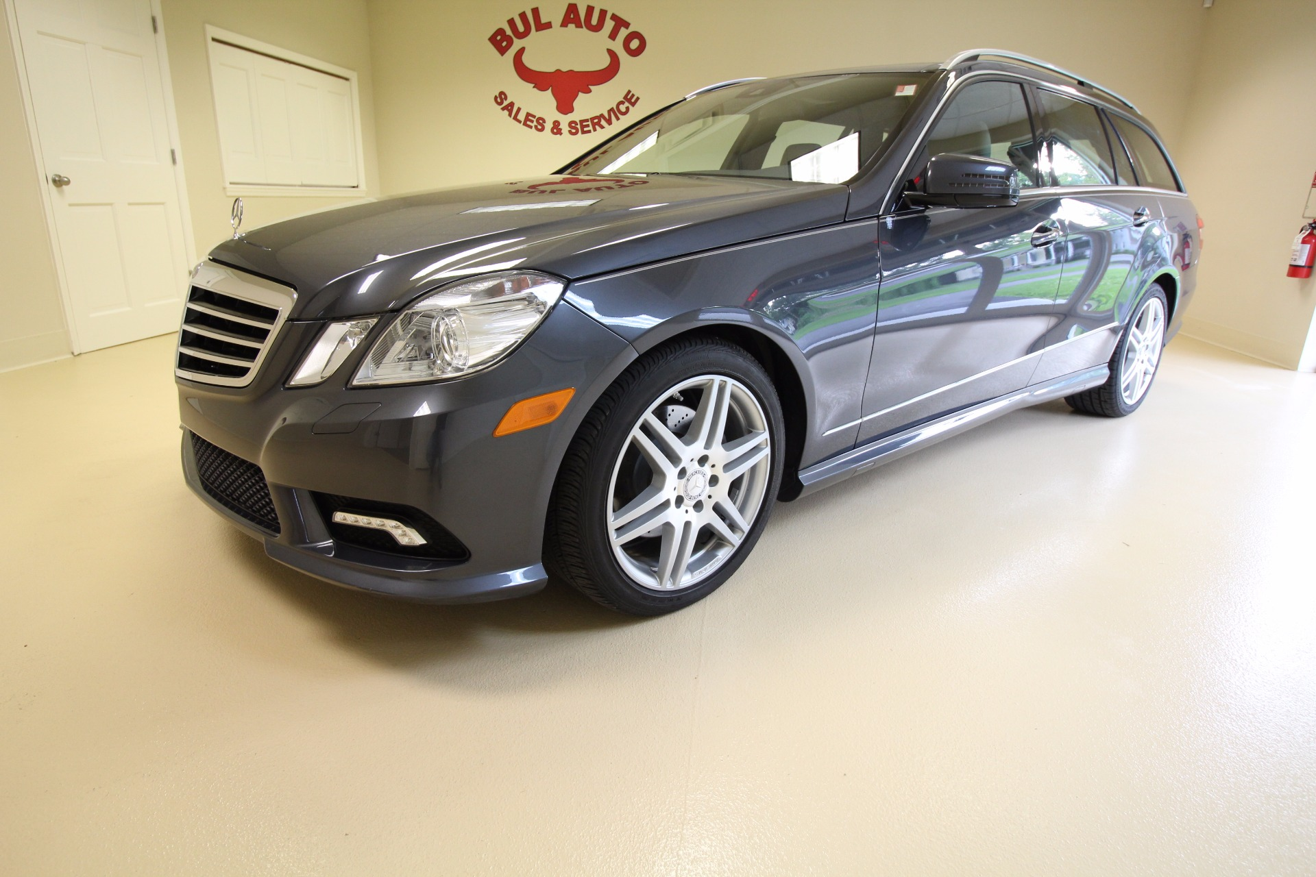 2011 mercedes benz e class wagon e350 4matic stock 17118 for sale near albany ny ny. Black Bedroom Furniture Sets. Home Design Ideas