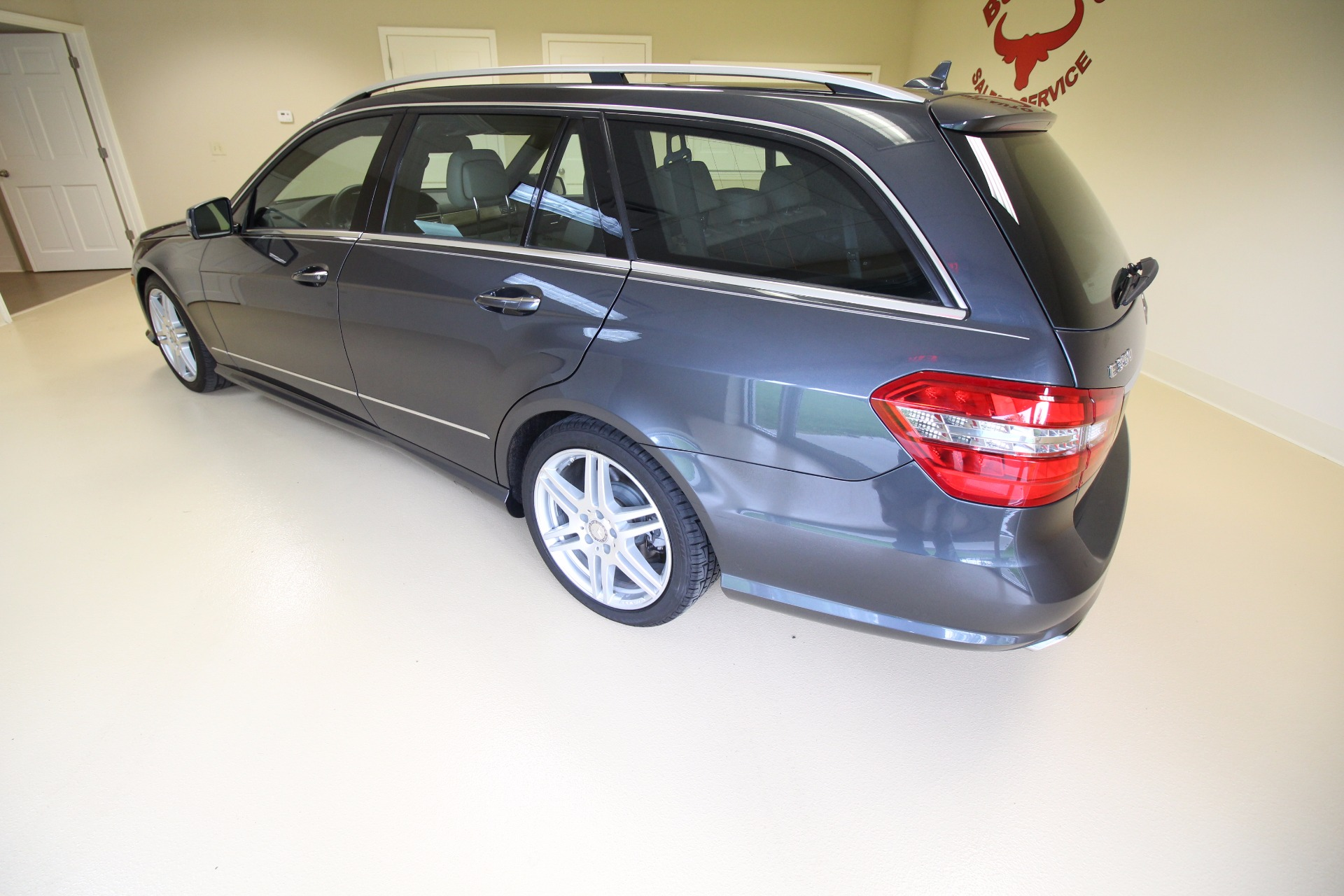 2011 mercedes benz e class wagon e350 4matic stock 17118 for Mercedes benz dealers in ny