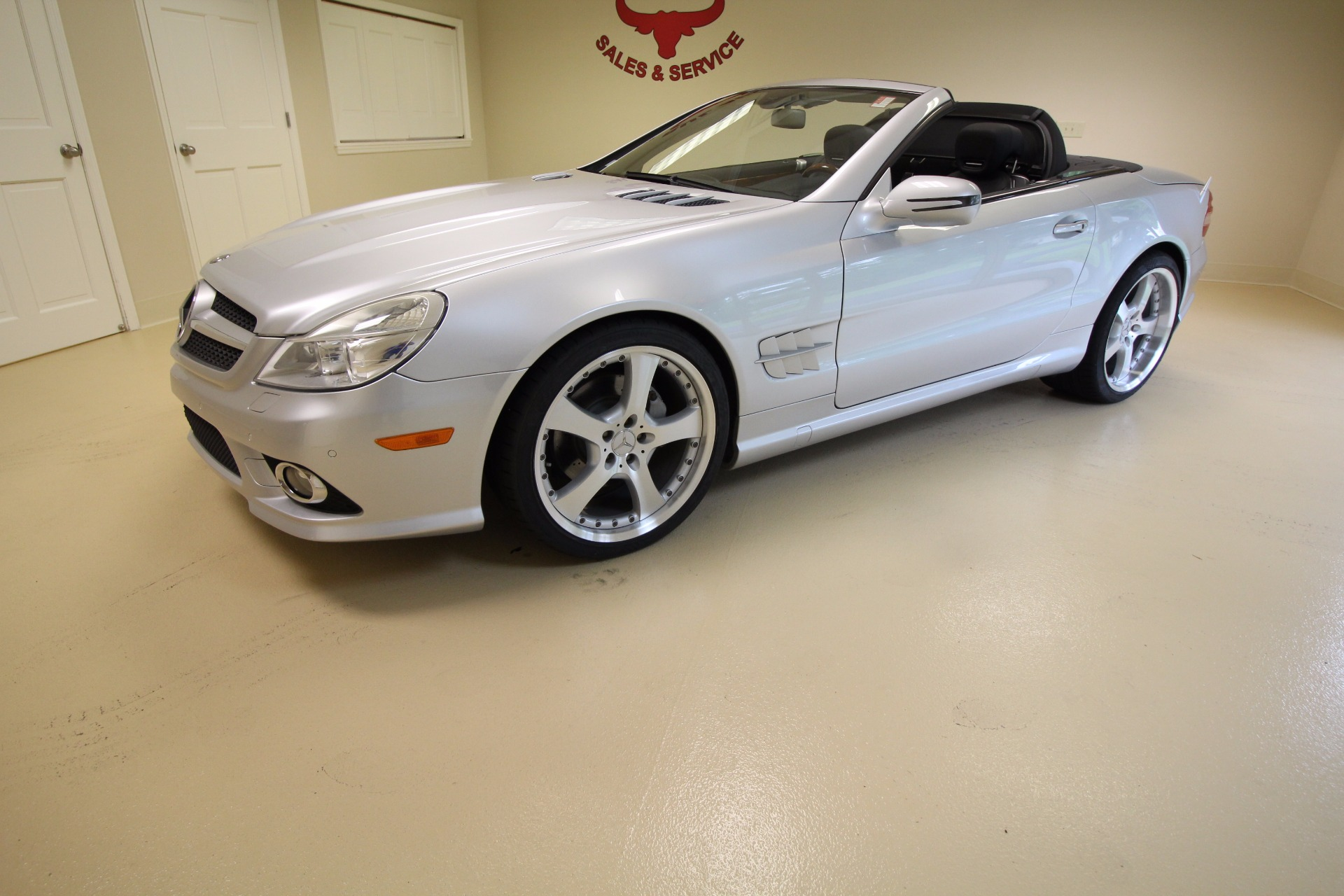 main mercedes va vienna l benz cabriolet used sale htm c convertible for stock near