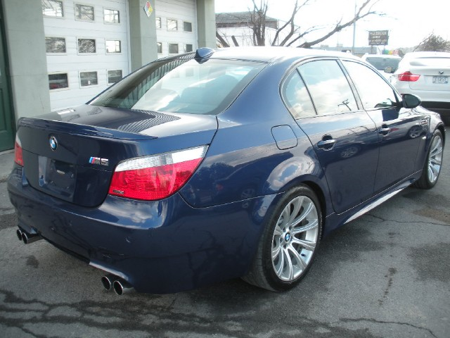 Used 2006 BMW M5  | Albany, NY