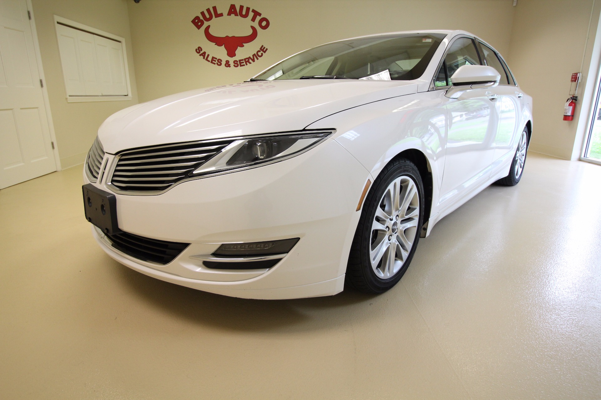 2013 lincoln mkz awd stock 17122 for sale near albany ny ny lincoln dealer for sale in. Black Bedroom Furniture Sets. Home Design Ideas