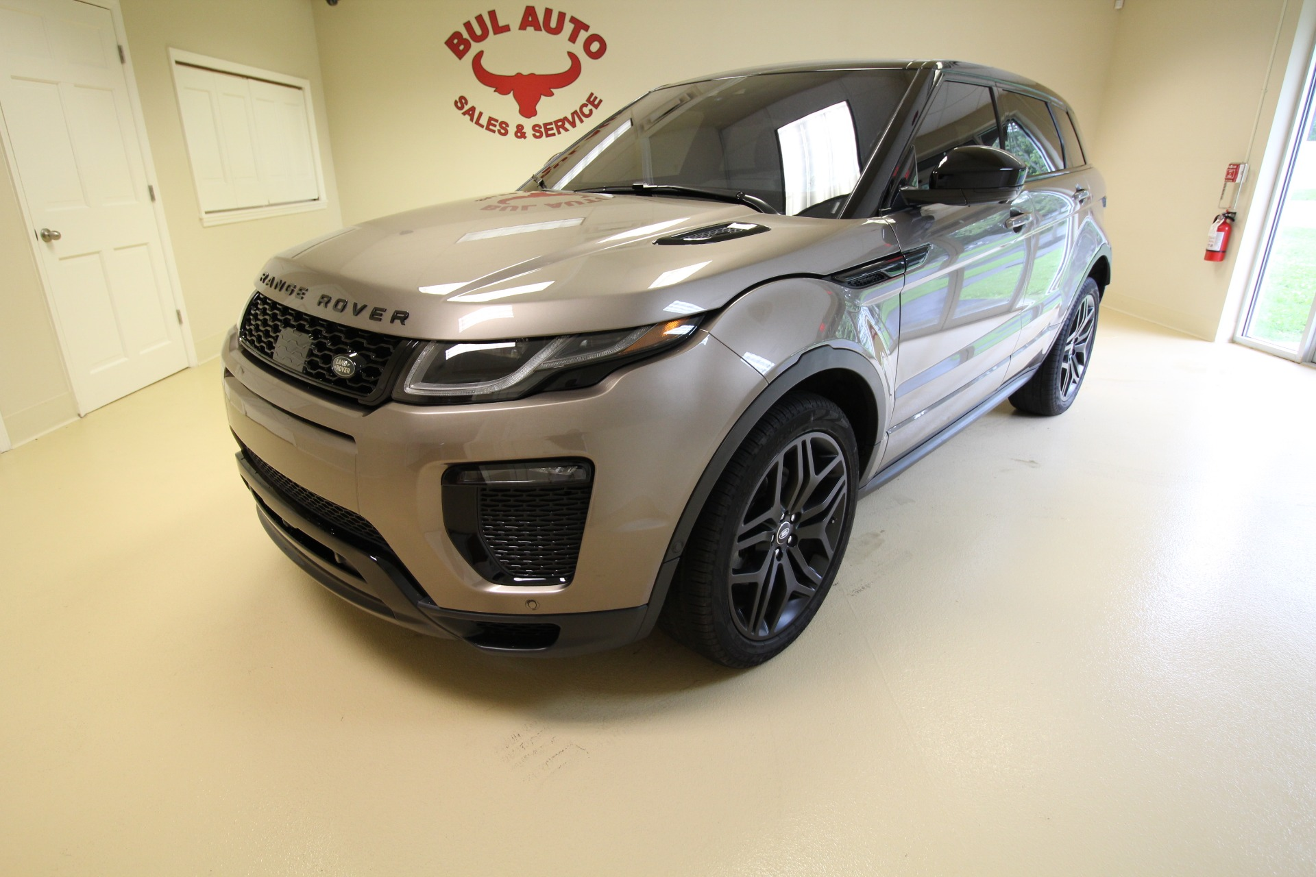 land landrover albany rover for dealers luxury sale hse new view nl side pic discovery cargurus ny cars in