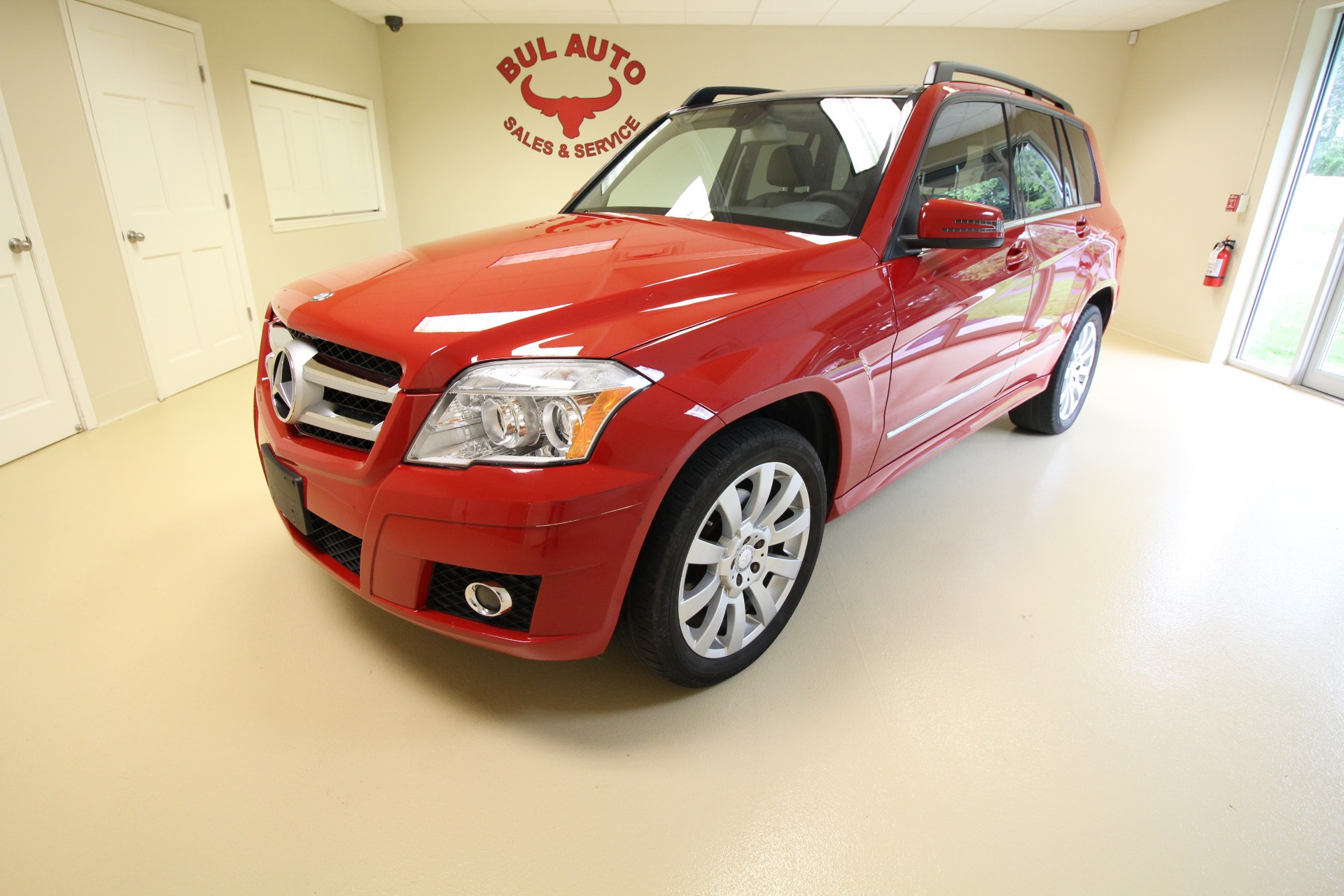 2011 mercedes benz glk class glk350 4matic stock 17133 for sale near albany ny ny mercedes. Black Bedroom Furniture Sets. Home Design Ideas