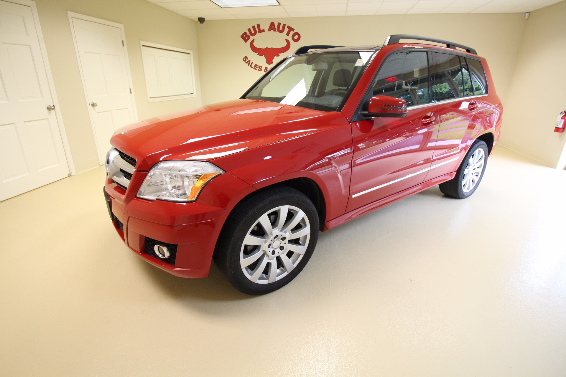 2011 mercedes benz glk class glk350 4matic stock 17133 for Mercedes benz syracuse ny