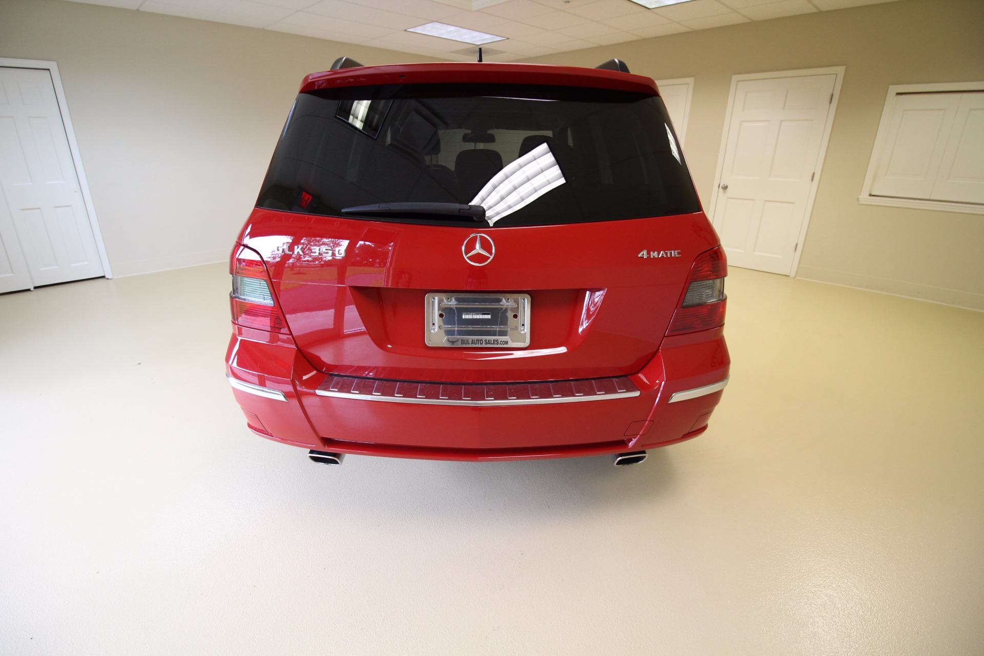 2011 mercedes benz glk class glk350 4matic stock 17133 for Mercedes benz albany ny