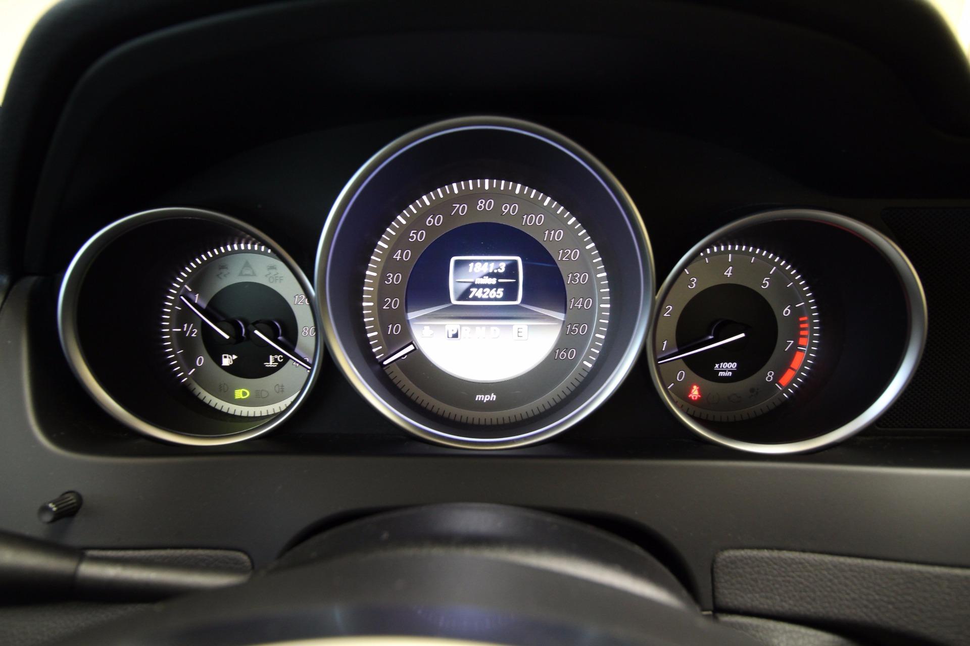 car revealed review benz photo c e driver s coupe and test reviews mercedes news class original